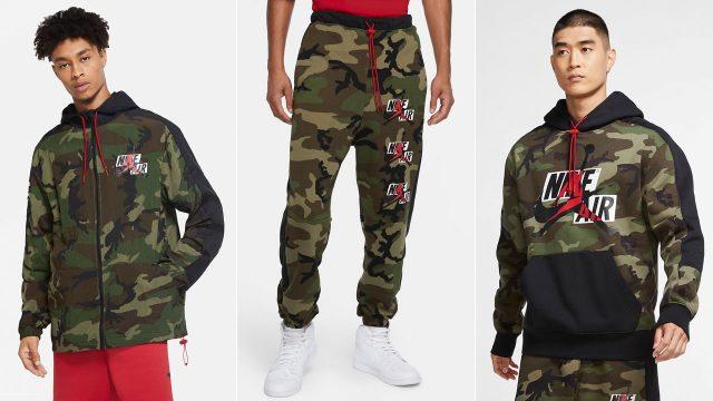 jordan-jumpman-classics-camo-clothing