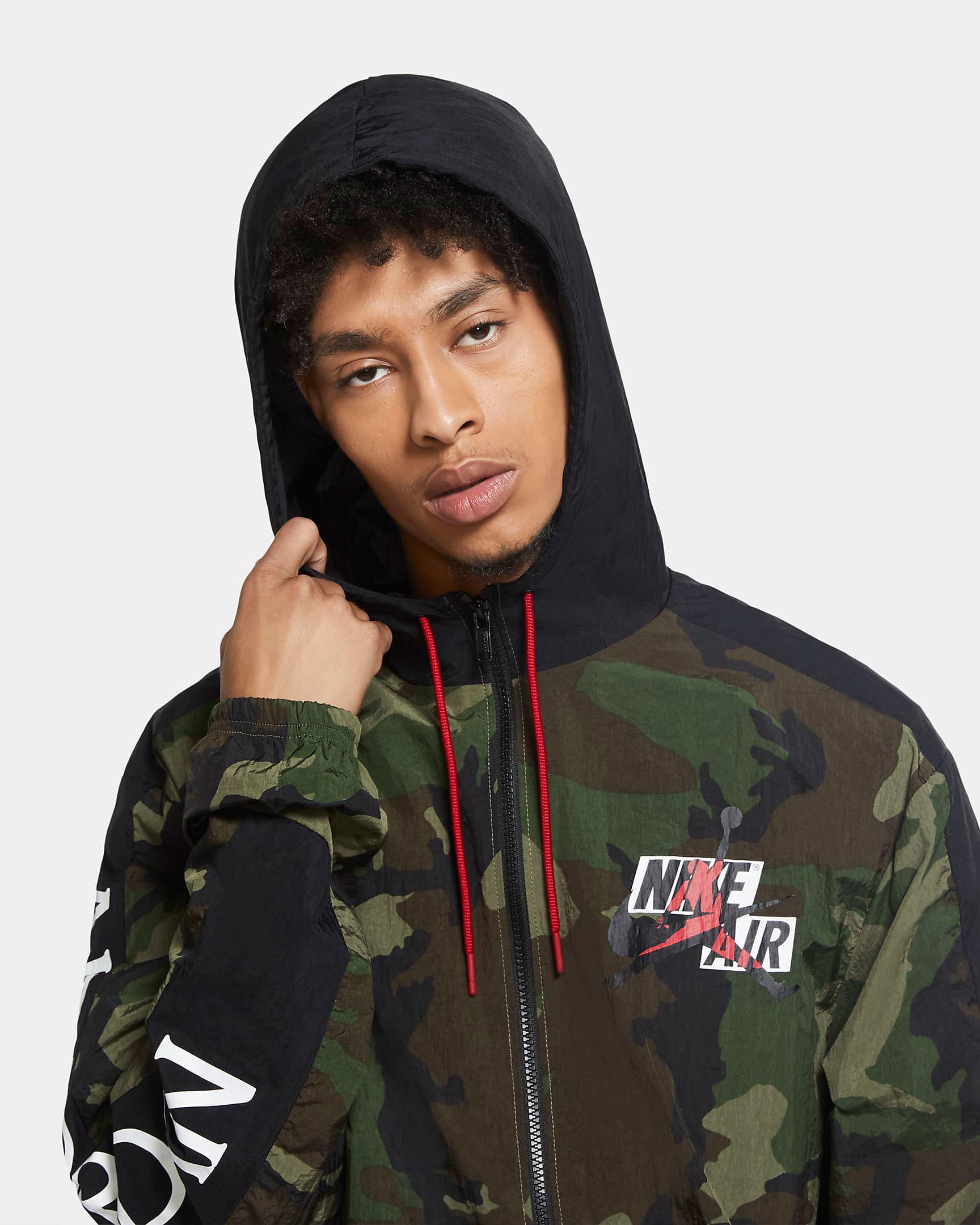 jordan-jumpman-classics-camo-jacket-2