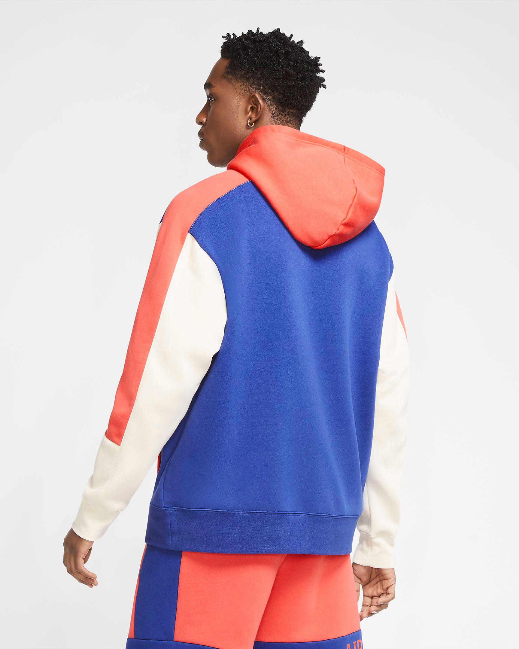 jordan-jumpman-classics-hoodie-blue-infrared-1
