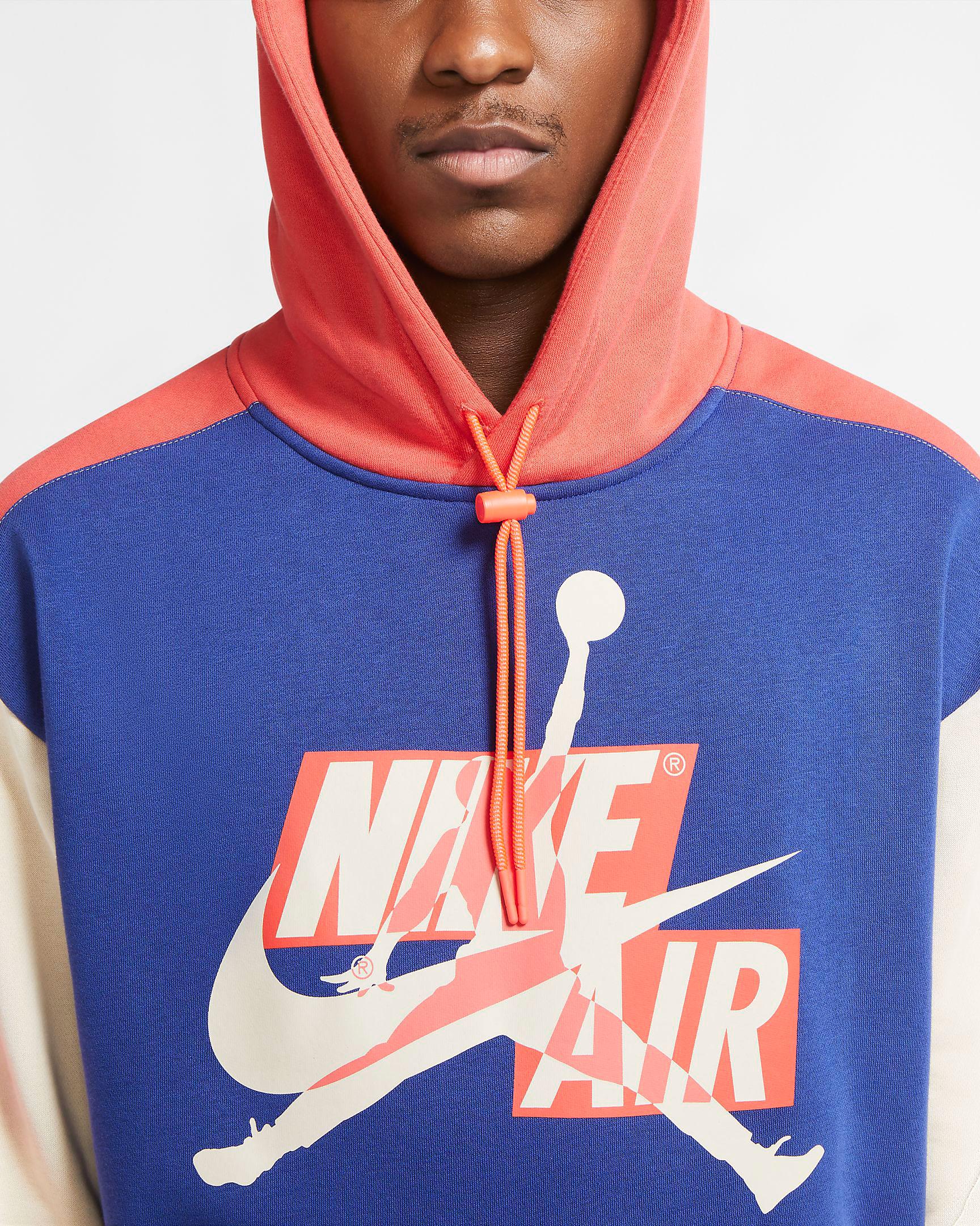 jordan-jumpman-classics-hoodie-blue-infrared-2