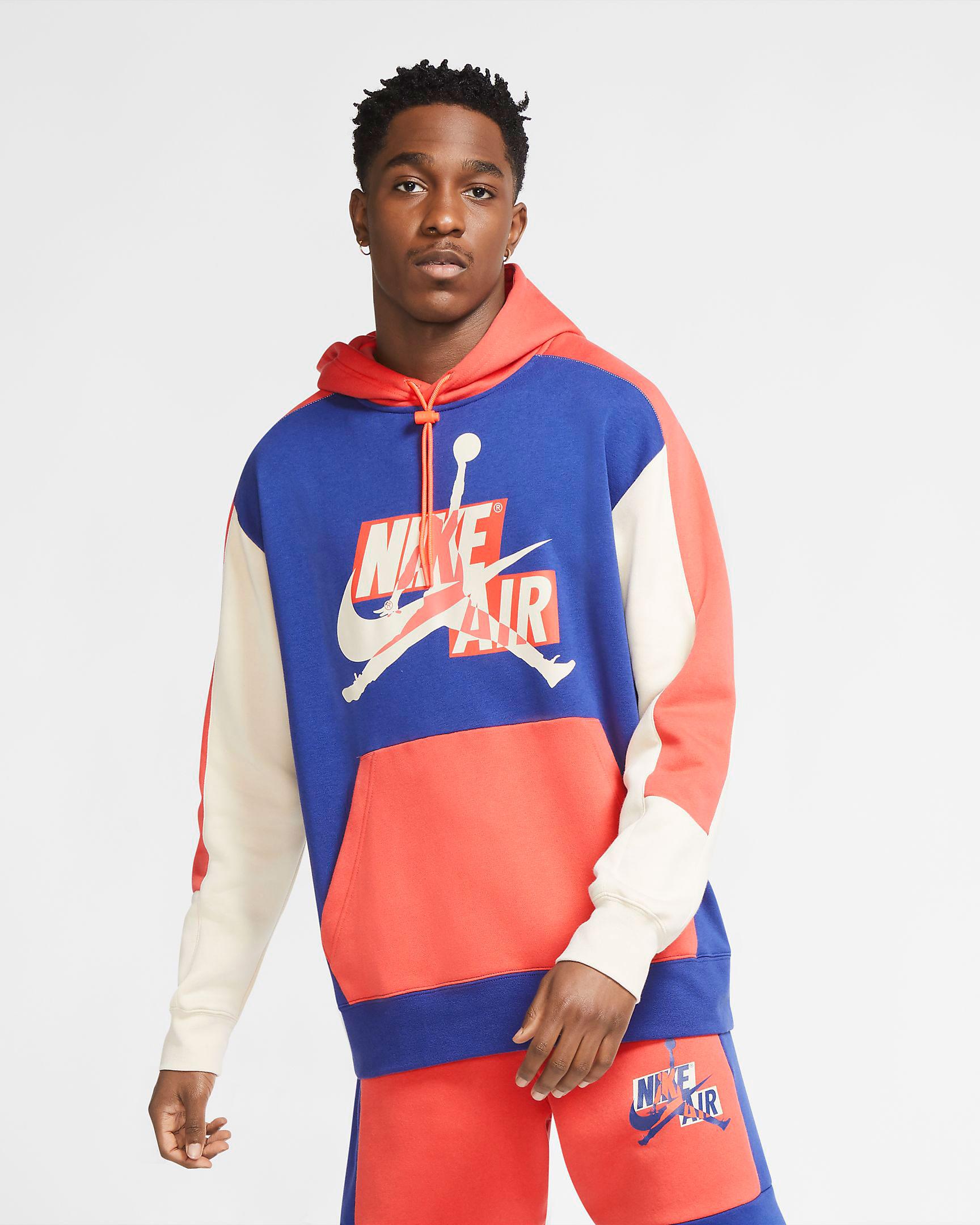 jordan-jumpman-classics-hoodie-blue-infrared