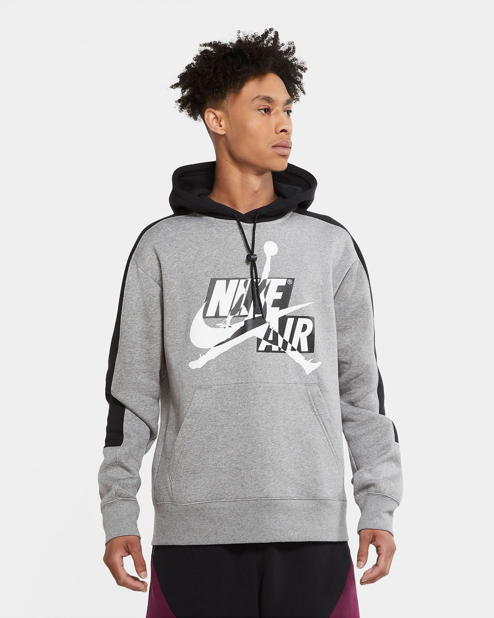 jordan-jumpman-classics-hoodie-cement-grey