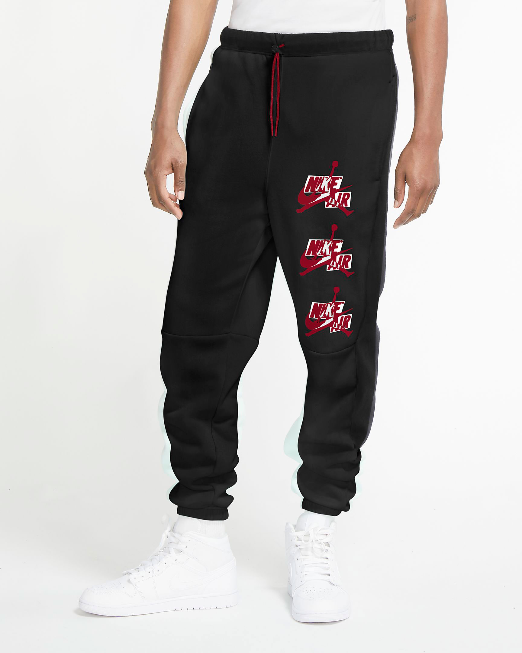 jordan-jumpman-classics-pants-black-gym-red