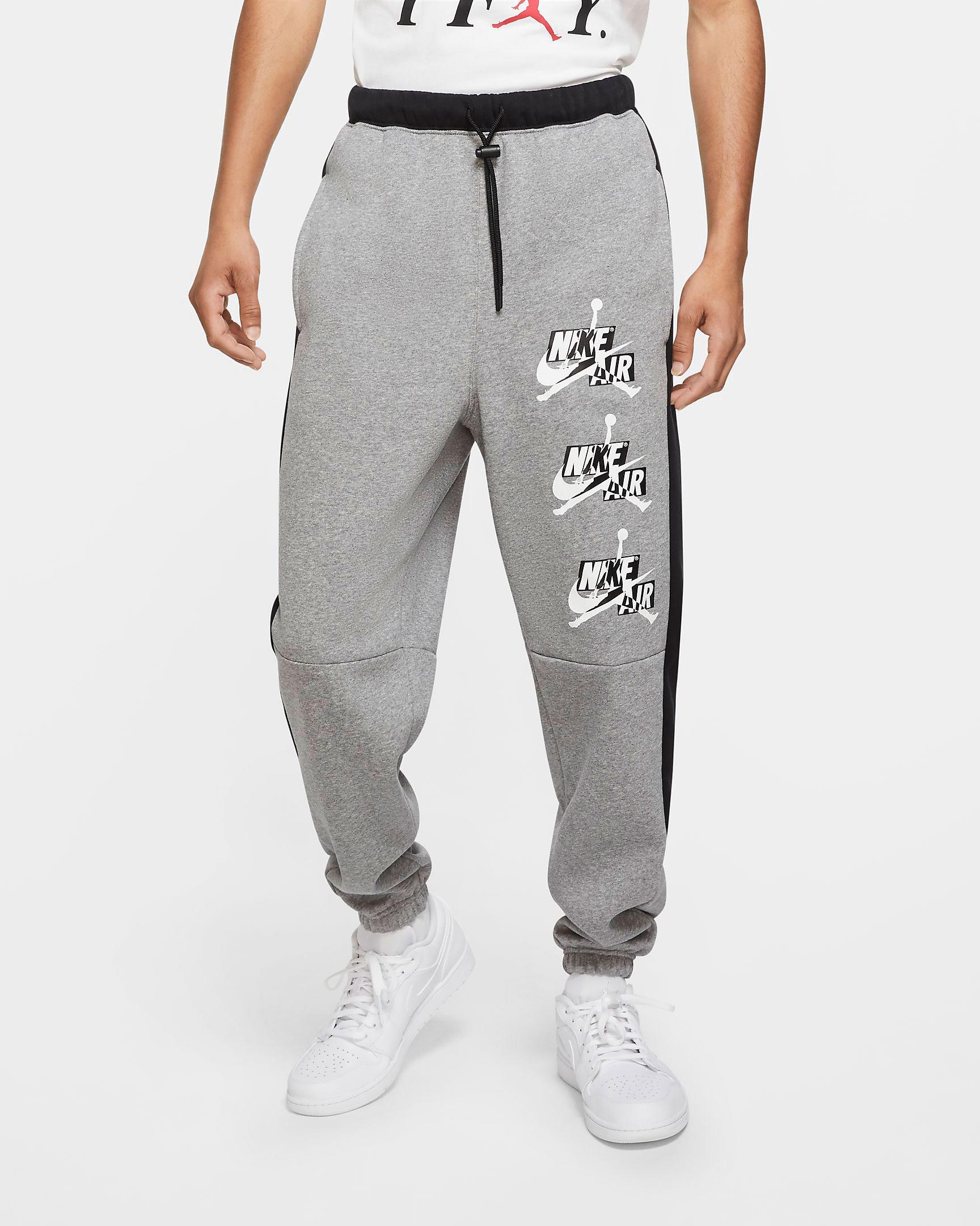 jordan-jumpman-classics-pants-cement-grey