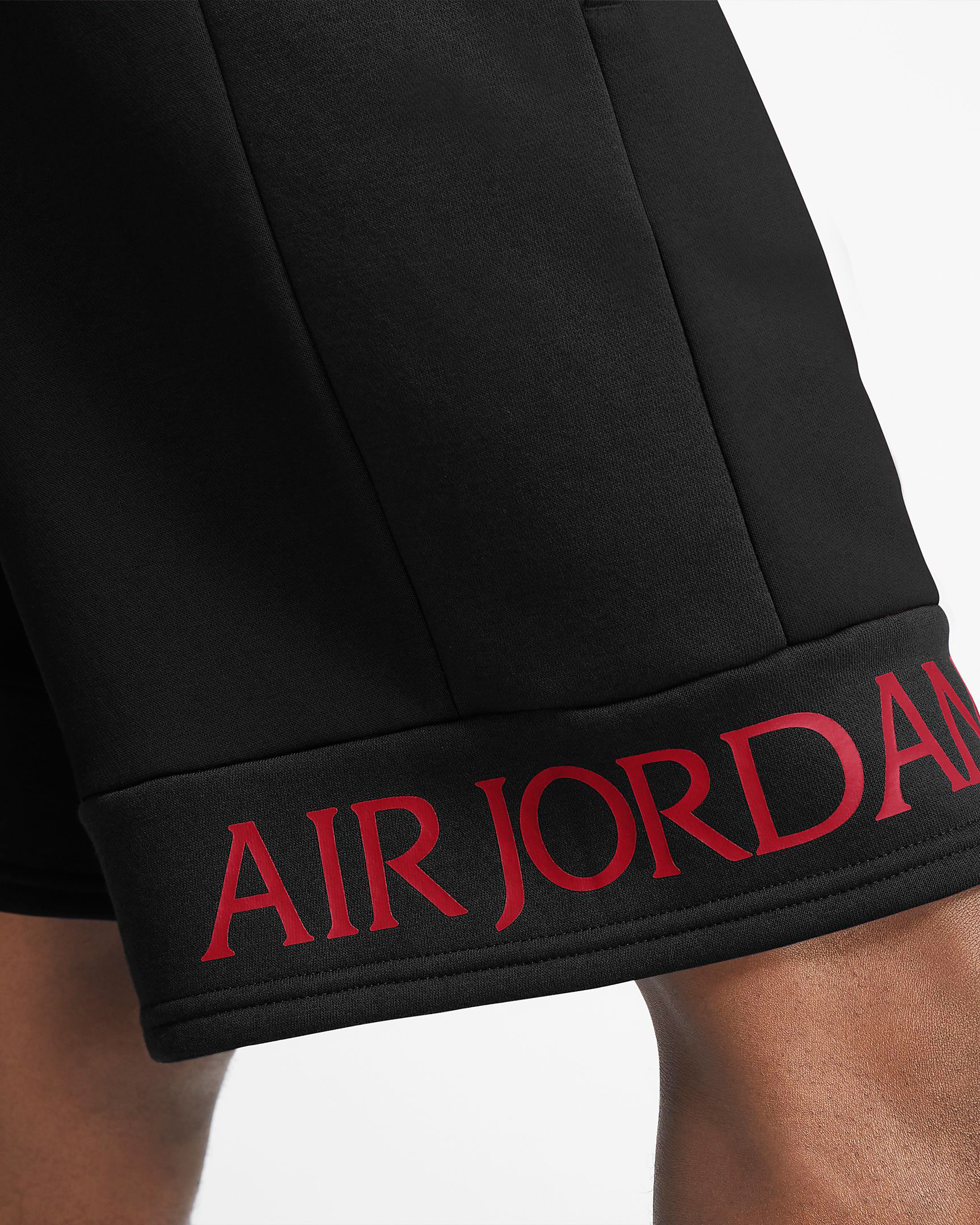 jordan-jumpman-classics-shorts-black-gym-red-2