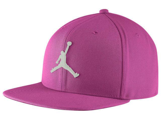 jordan-jumpman-fuchsia-hat-1
