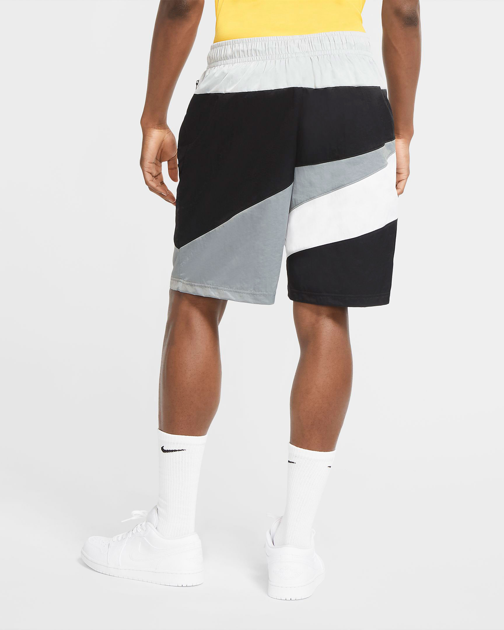 jordan-smoke-grey-wave-shorts-2
