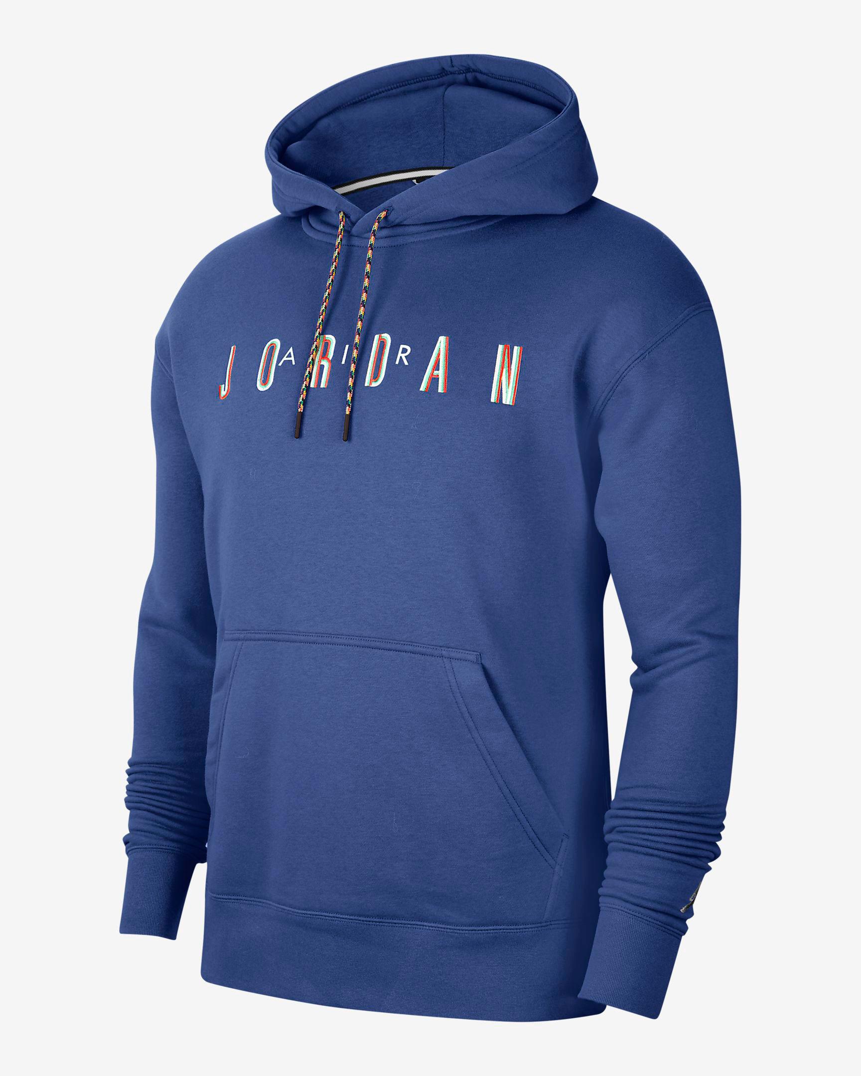 jordan-sport-dna-hoodie-blue-infrared