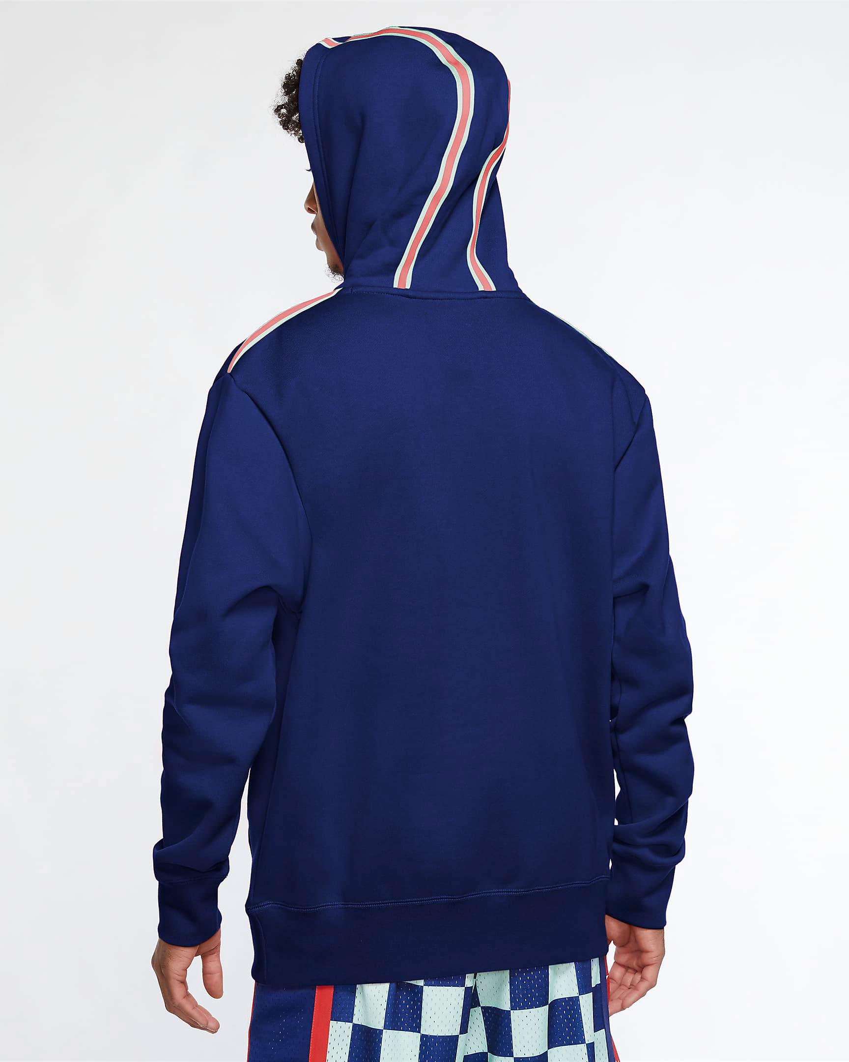 jordan-sport-dna-hoodie-deep-royal-blue-3