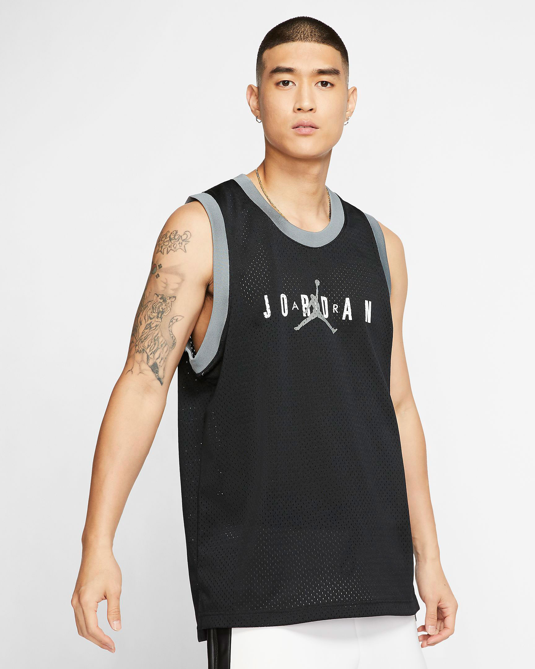 jordan-sport-dna-jersey-black-grey