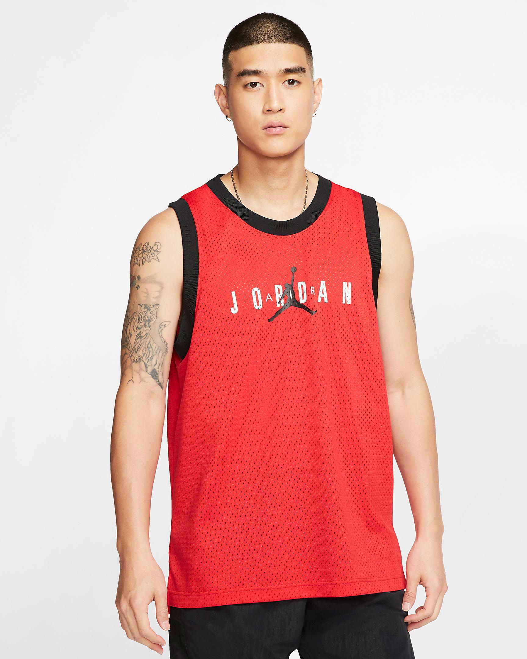 jordan-sport-dna-jersey-red-black