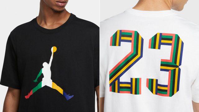 jordan-sport-dna-jumpman-shirt