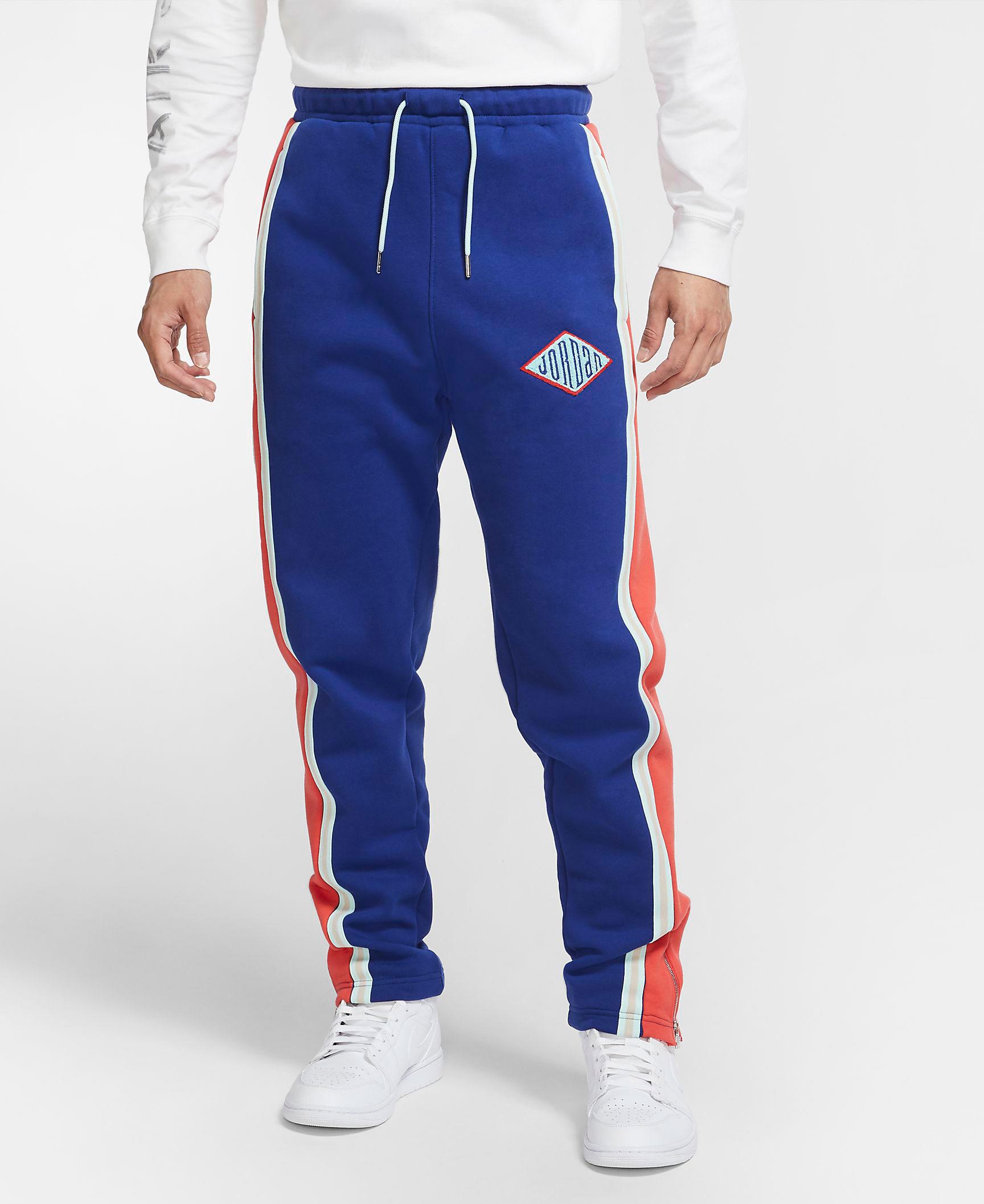 jordan-sport-dna-pants-blue-infrared