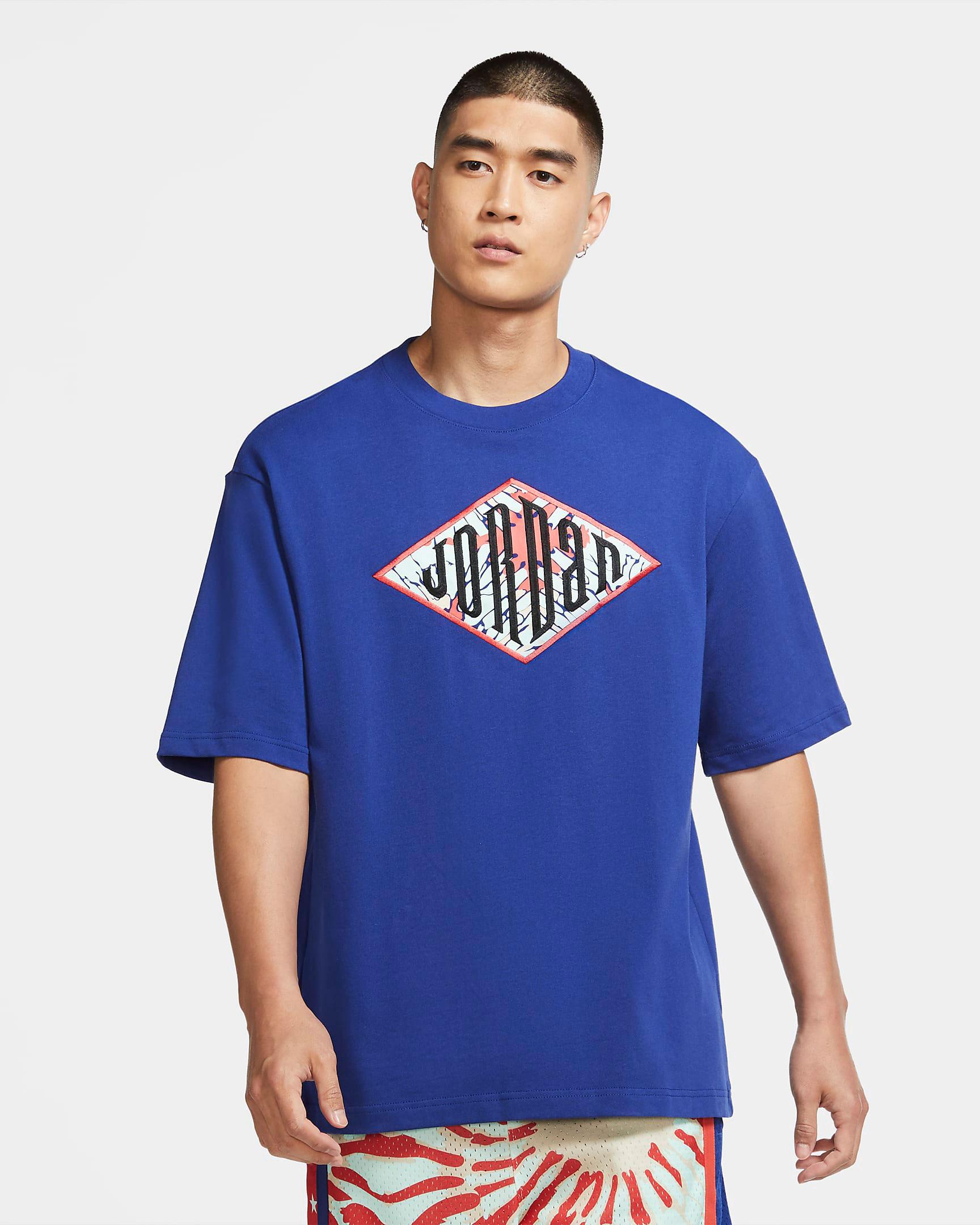 jordan-sport-dna-shirt-blue-infrared-1