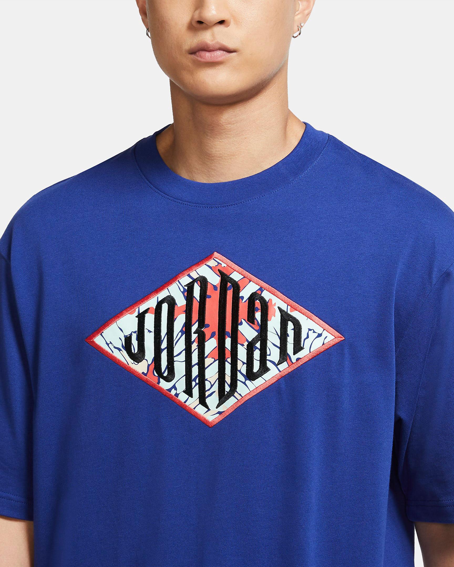 jordan-sport-dna-shirt-blue-infrared