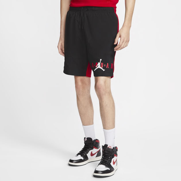 jordan-sport-dna-shorts-black-gym-red-1