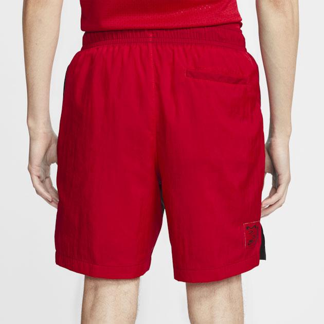 jordan-sport-dna-shorts-black-gym-red-2