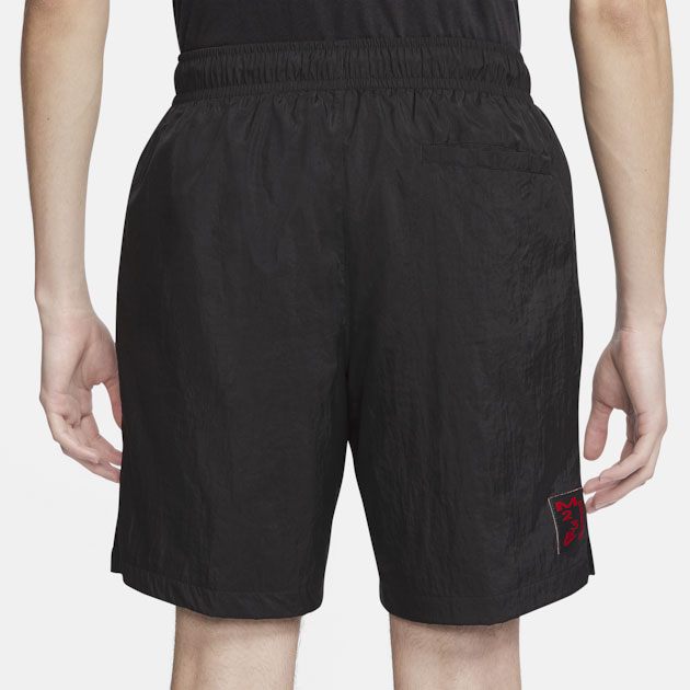 jordan-sport-dna-shorts-black-white-gym-red-2