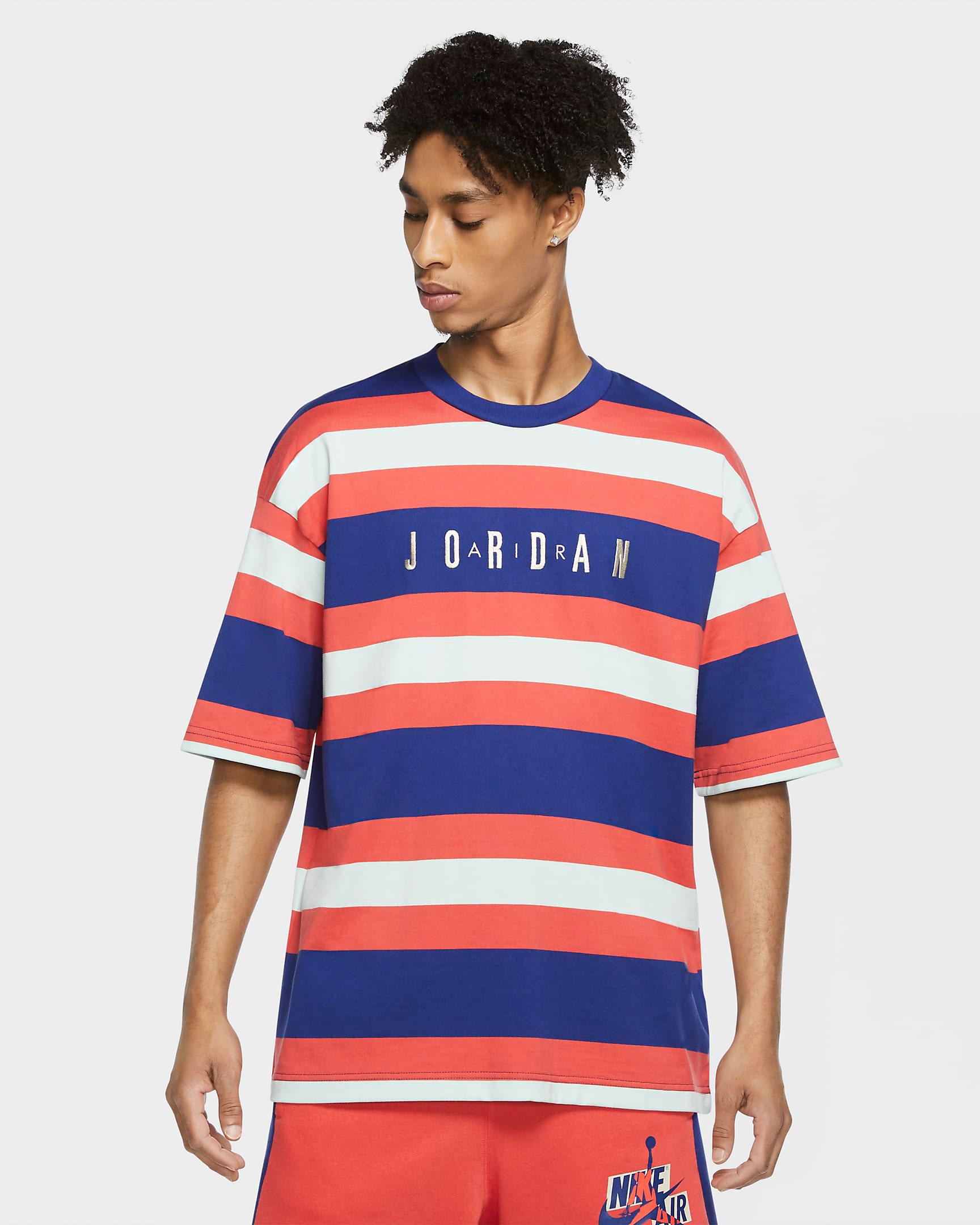 jordan-sport-dna-stripe-shirt-blue-infrared
