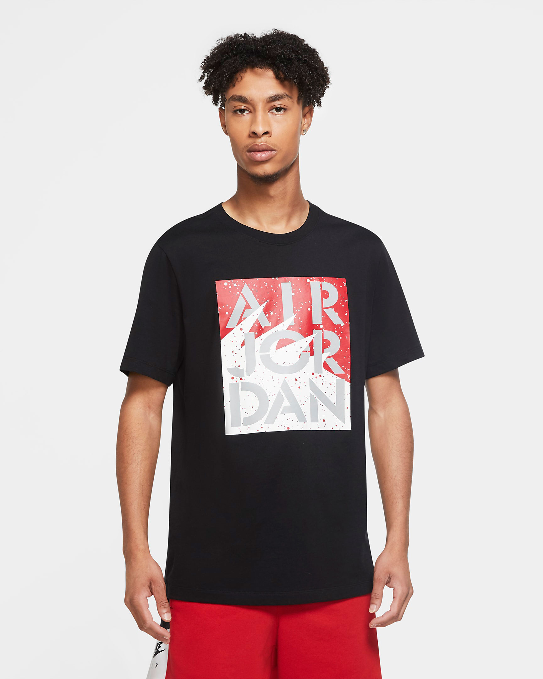 jordan-stencil-shirt-black-gym-red-smoke-grey