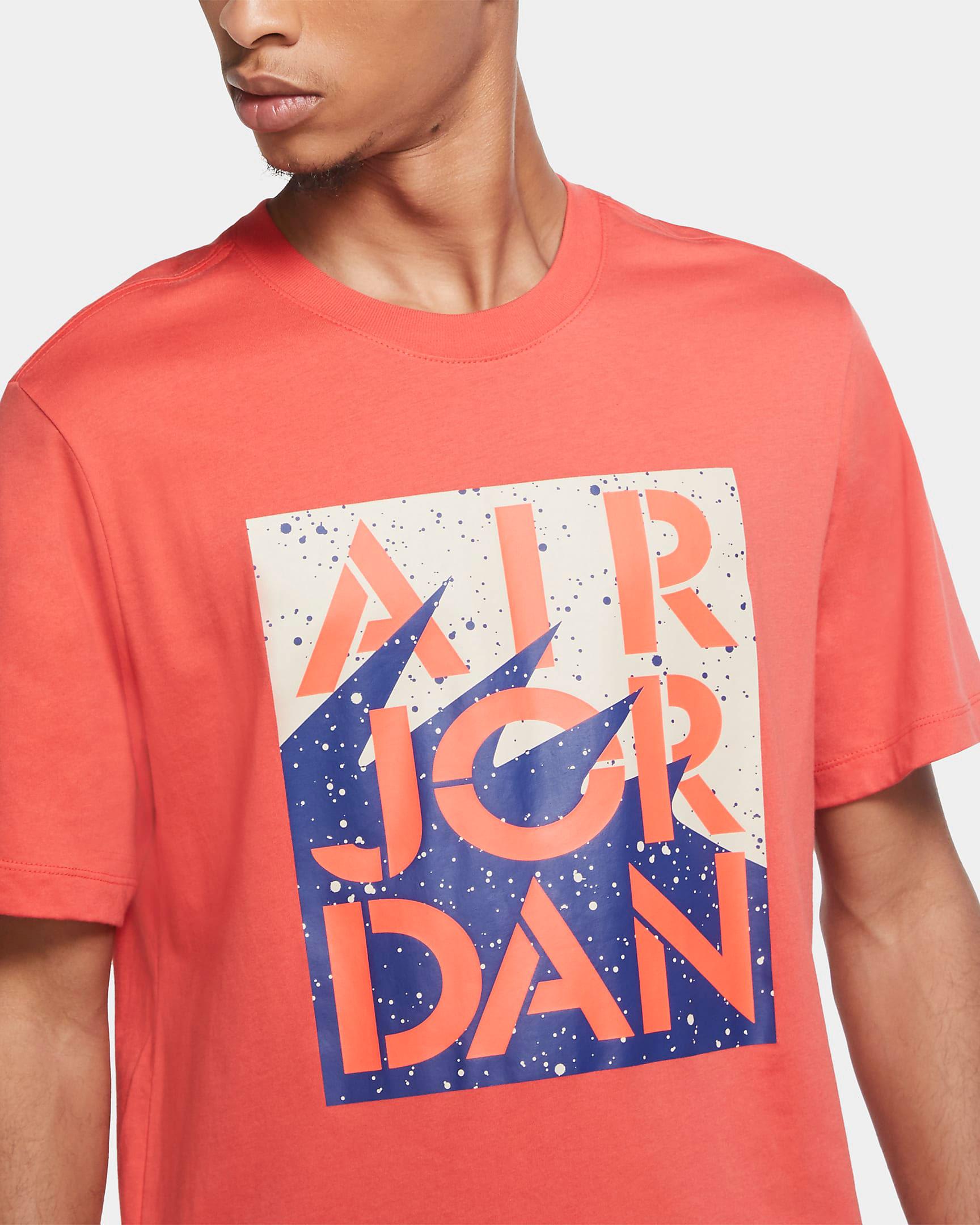 jordan-stencil-shirt-blue-infrared