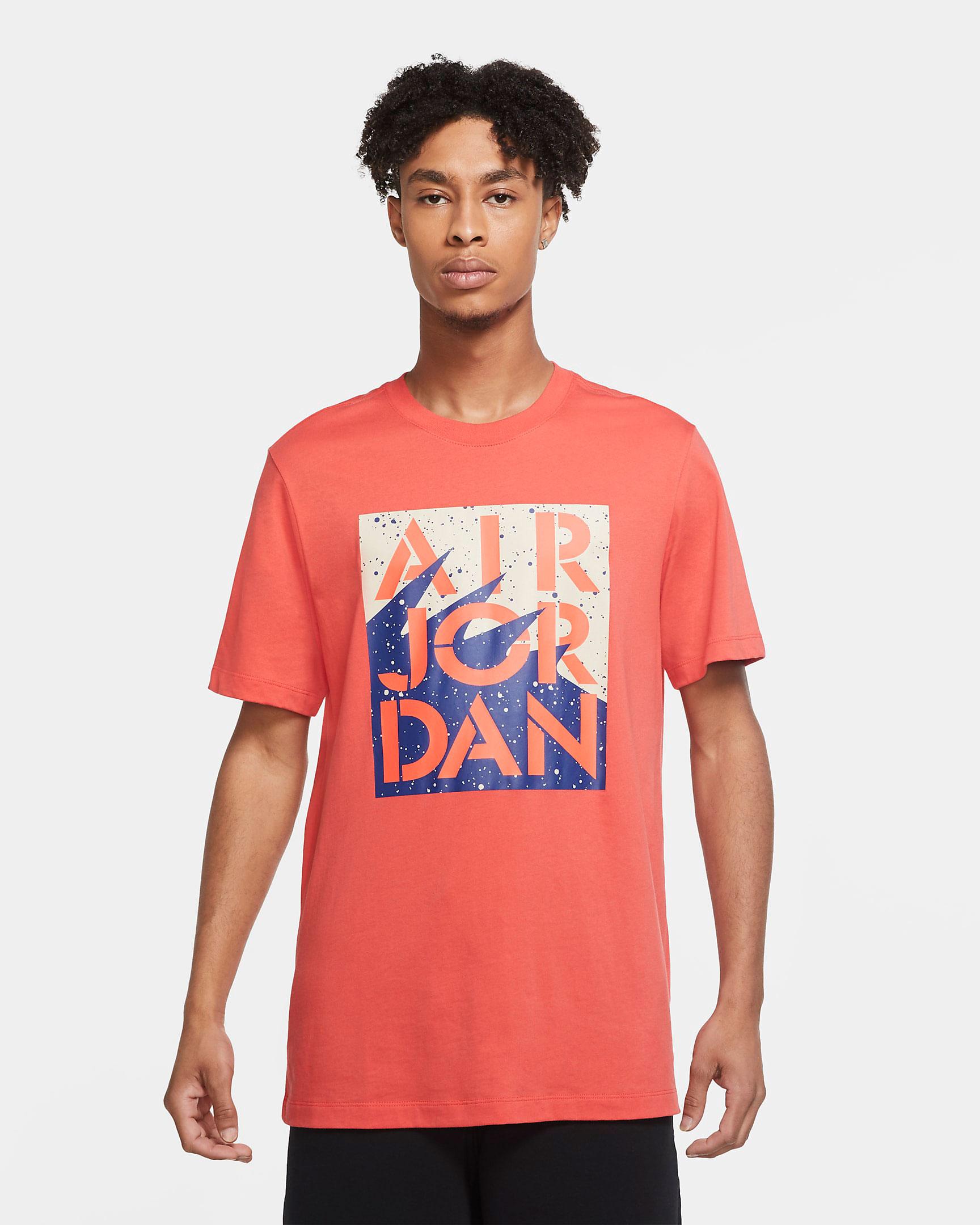 jordan-stencil-t-shirt-blue-infrared