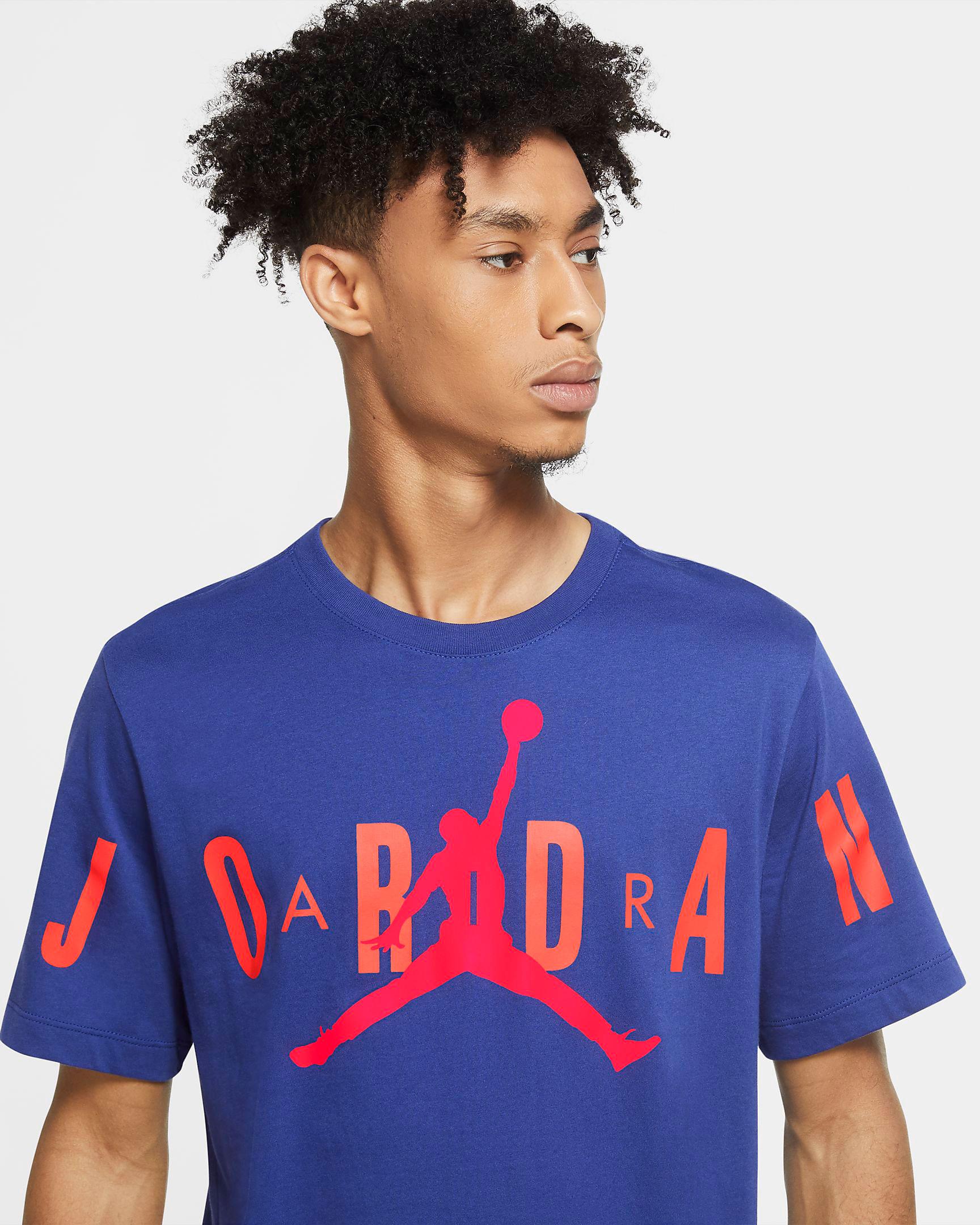 jordan-stretch-shirt-blue-infrared
