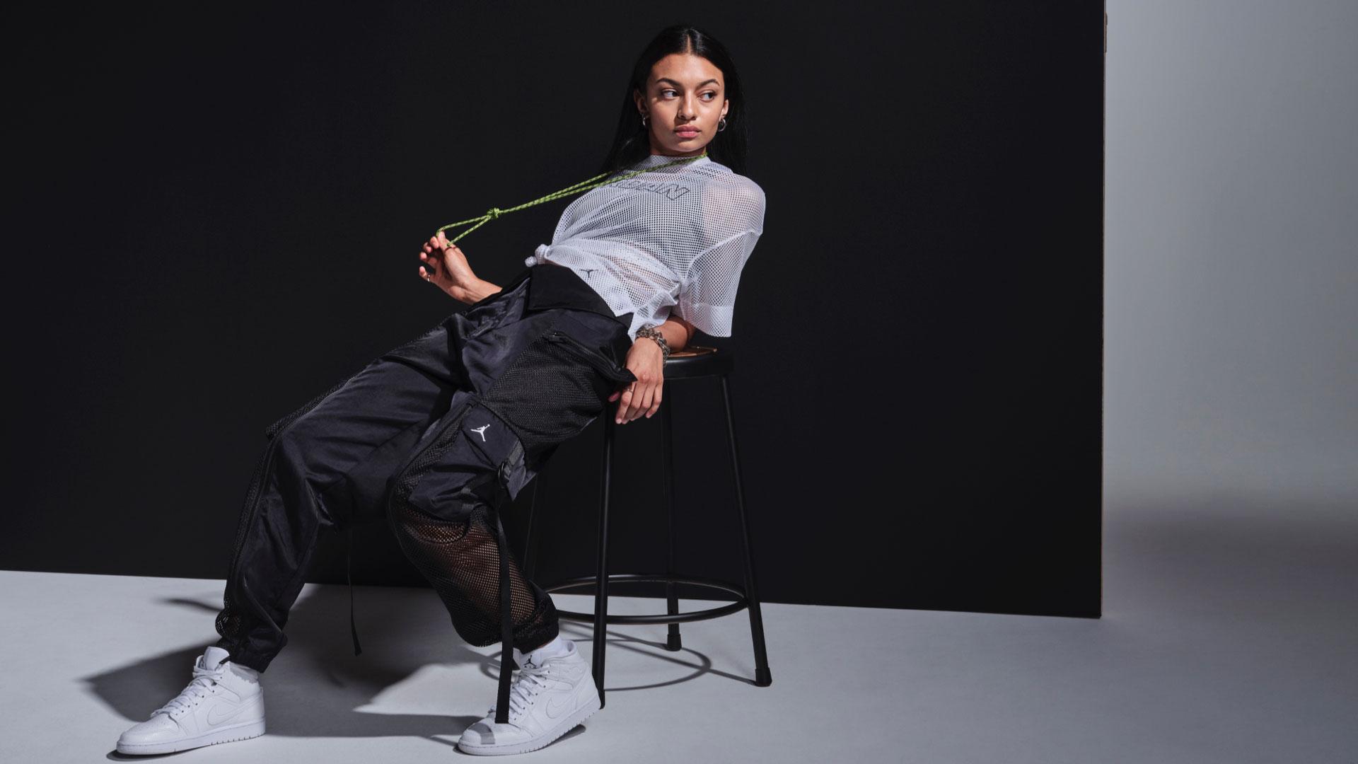 jordan-womens-utility-apparel-fall-2020-1