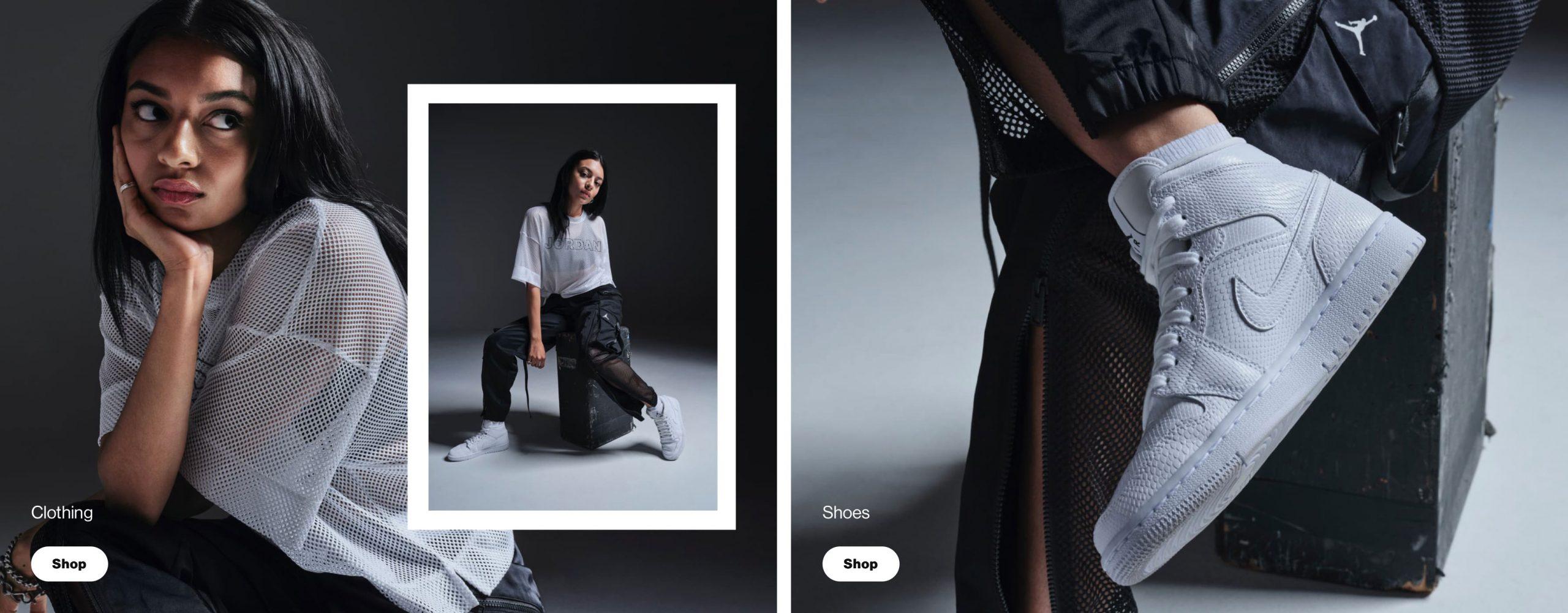 jordan-womens-utility-apparel-shoes