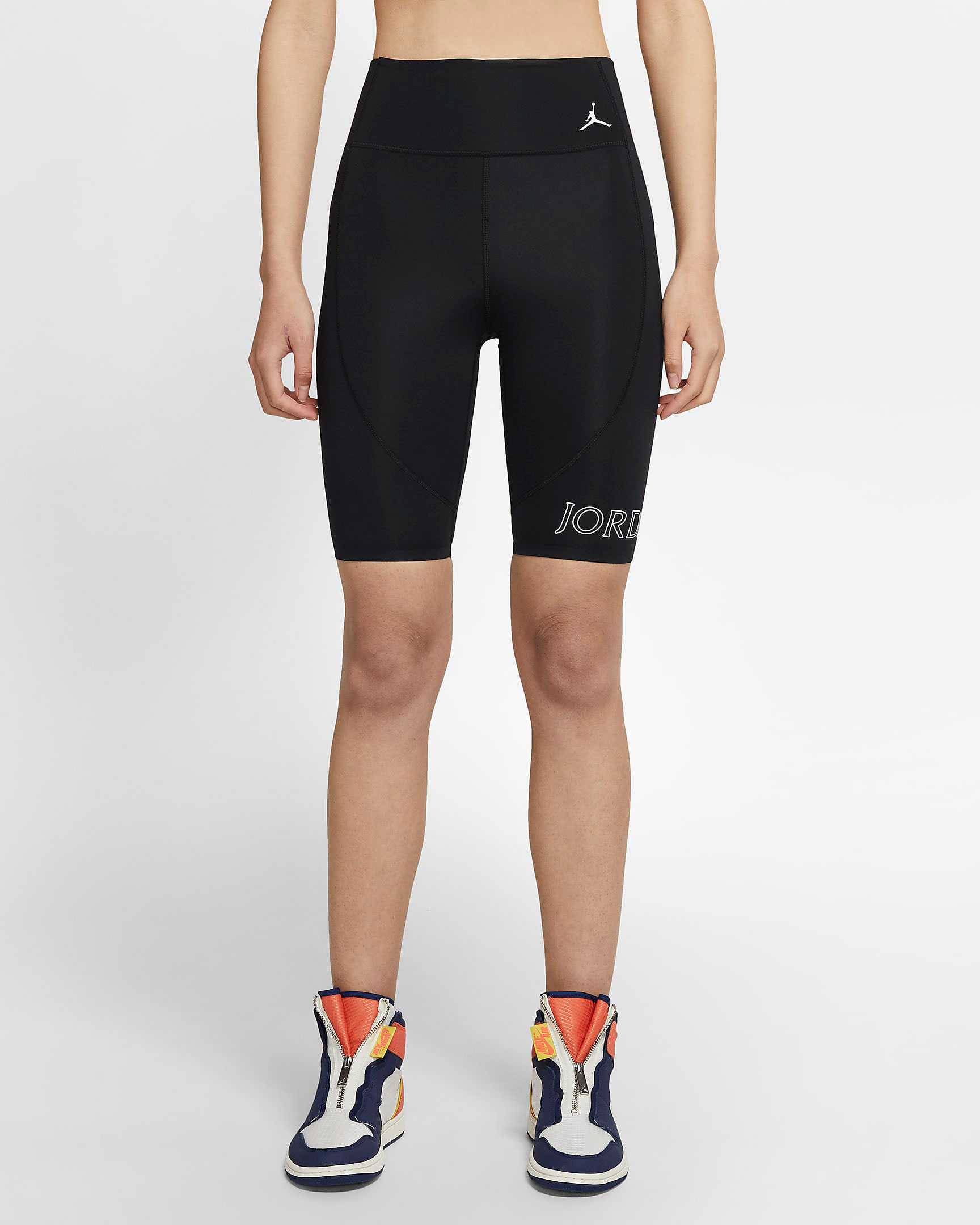 jordan-womens-utility-bike-shorts