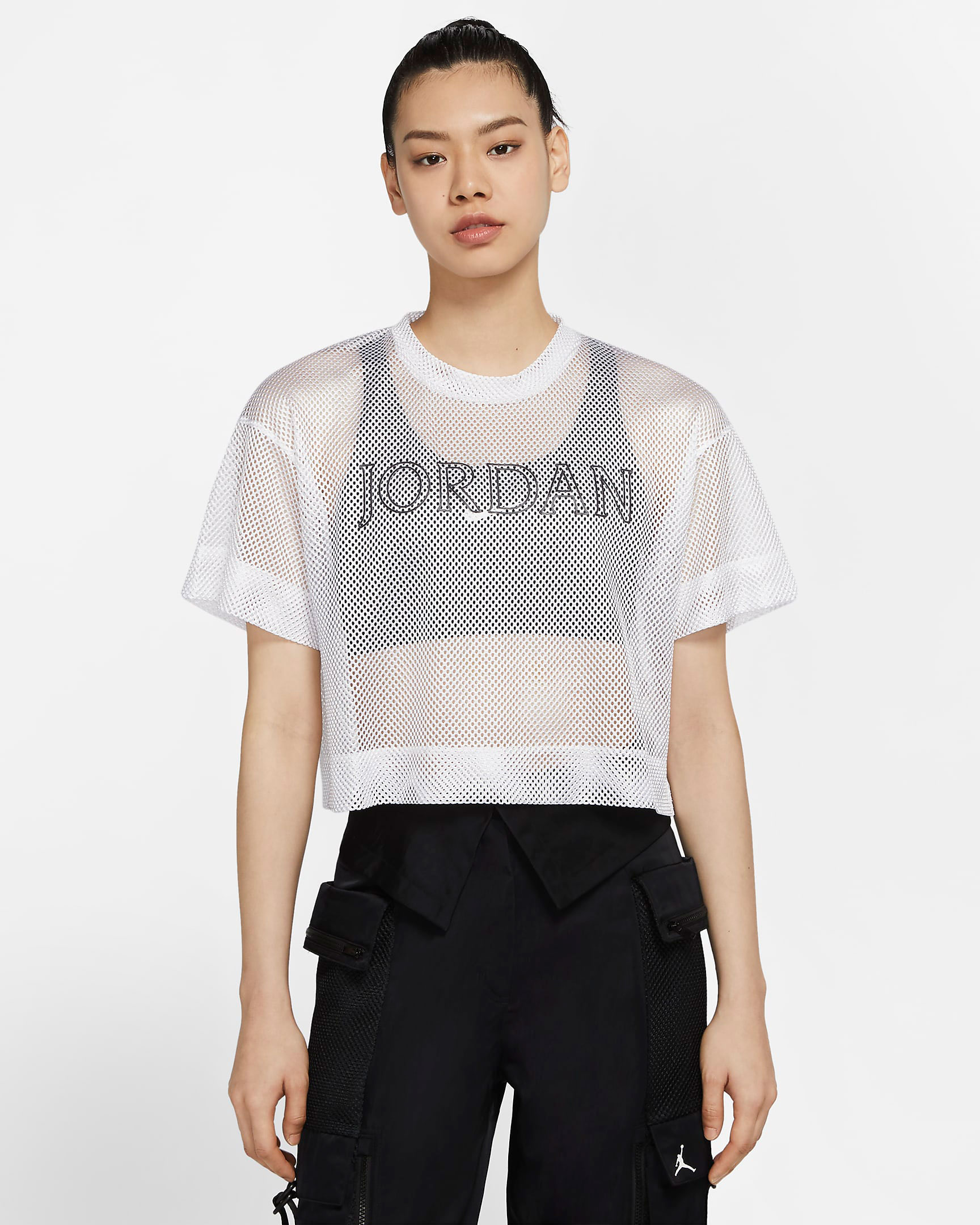 jordan-womens-utility-mesh-top-white