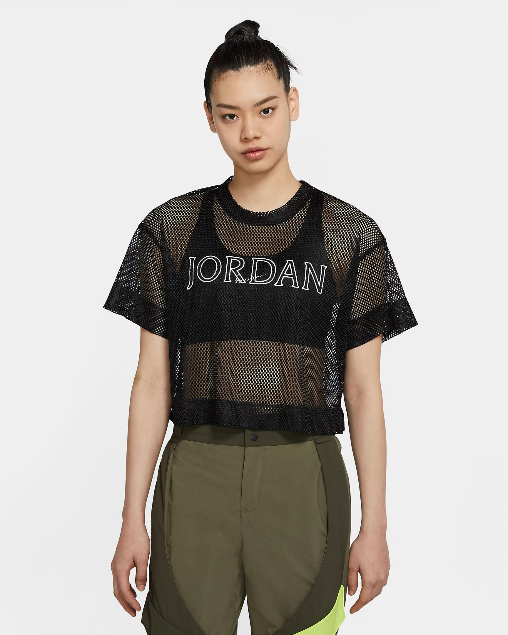 jordan-womens-utility-mesh-top