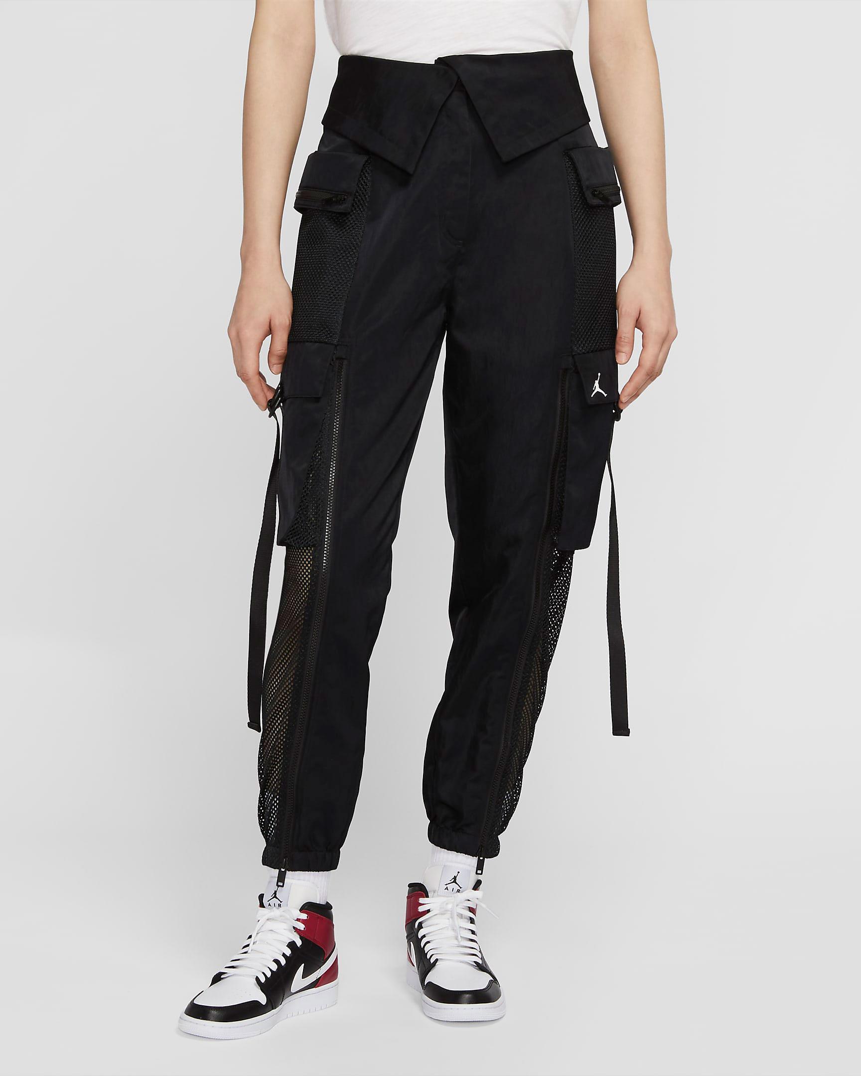 jordan-womens-utility-pants
