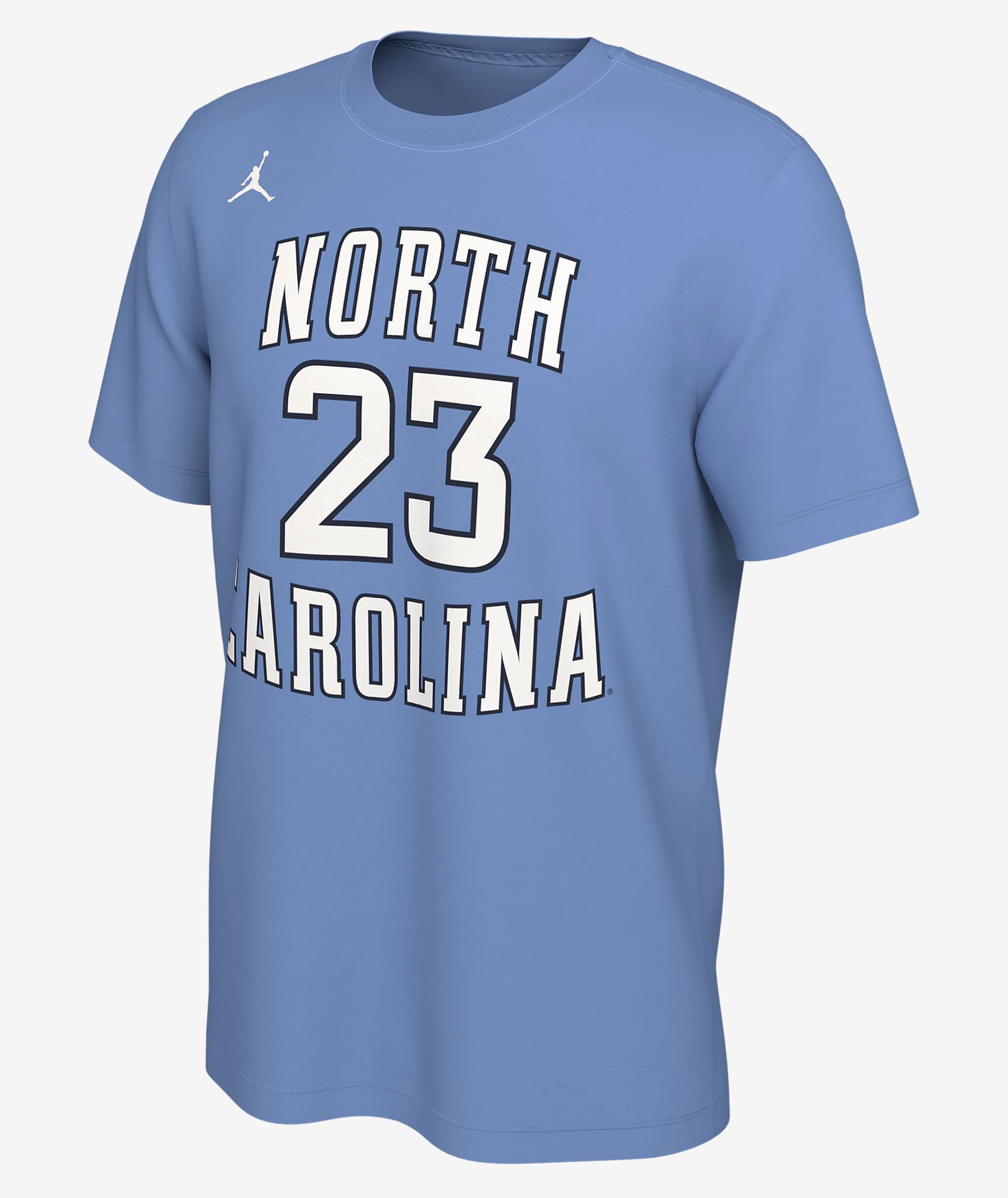 michael-jordan-unc-tar-heels-college-shirt-carolina-blue-1