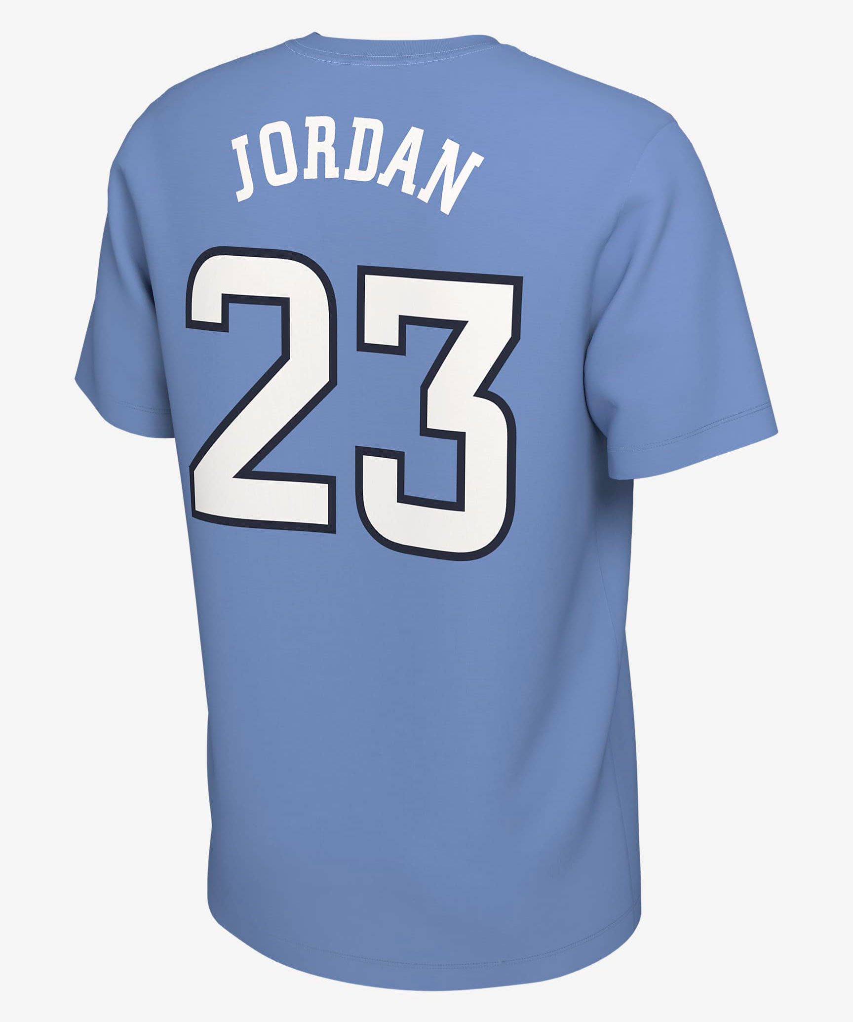 michael-jordan-unc-tar-heels-college-shirt-carolina-blue-2