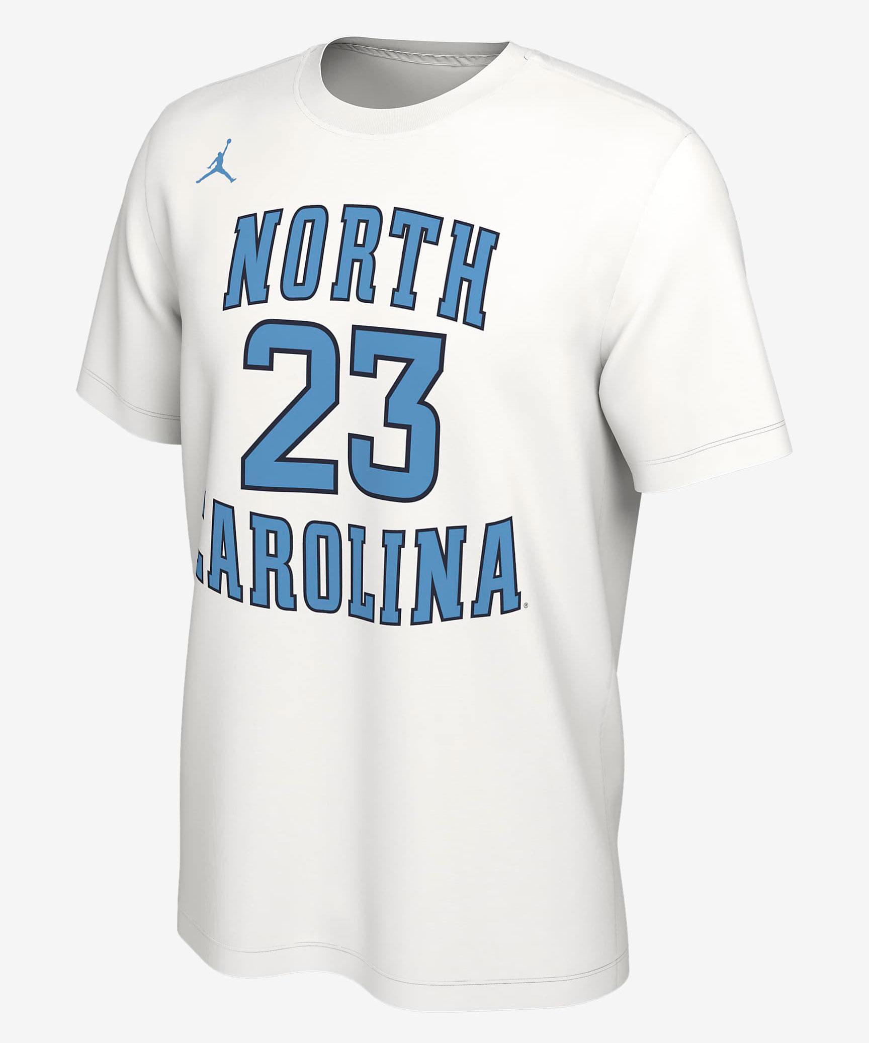 michael-jordan-unc-tar-heels-college-shirt-white-1