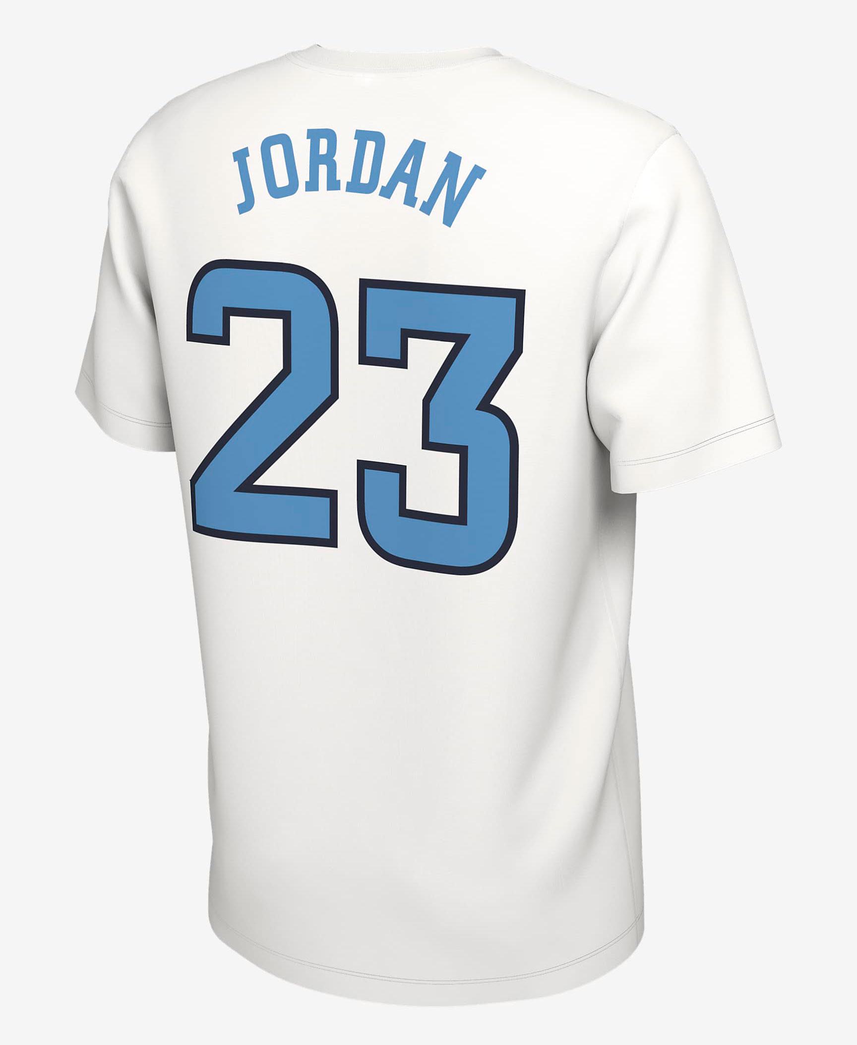 michael-jordan-unc-tar-heels-college-shirt-white-2