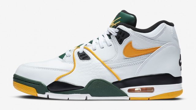 nike-air-flight-89-seattle-supersonics-release-date
