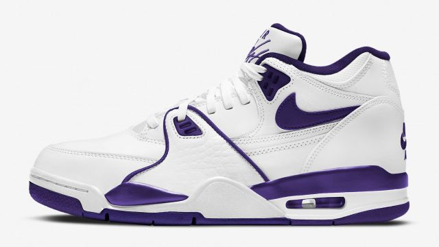 nike-air-flight-89-white-court-purple-release-date