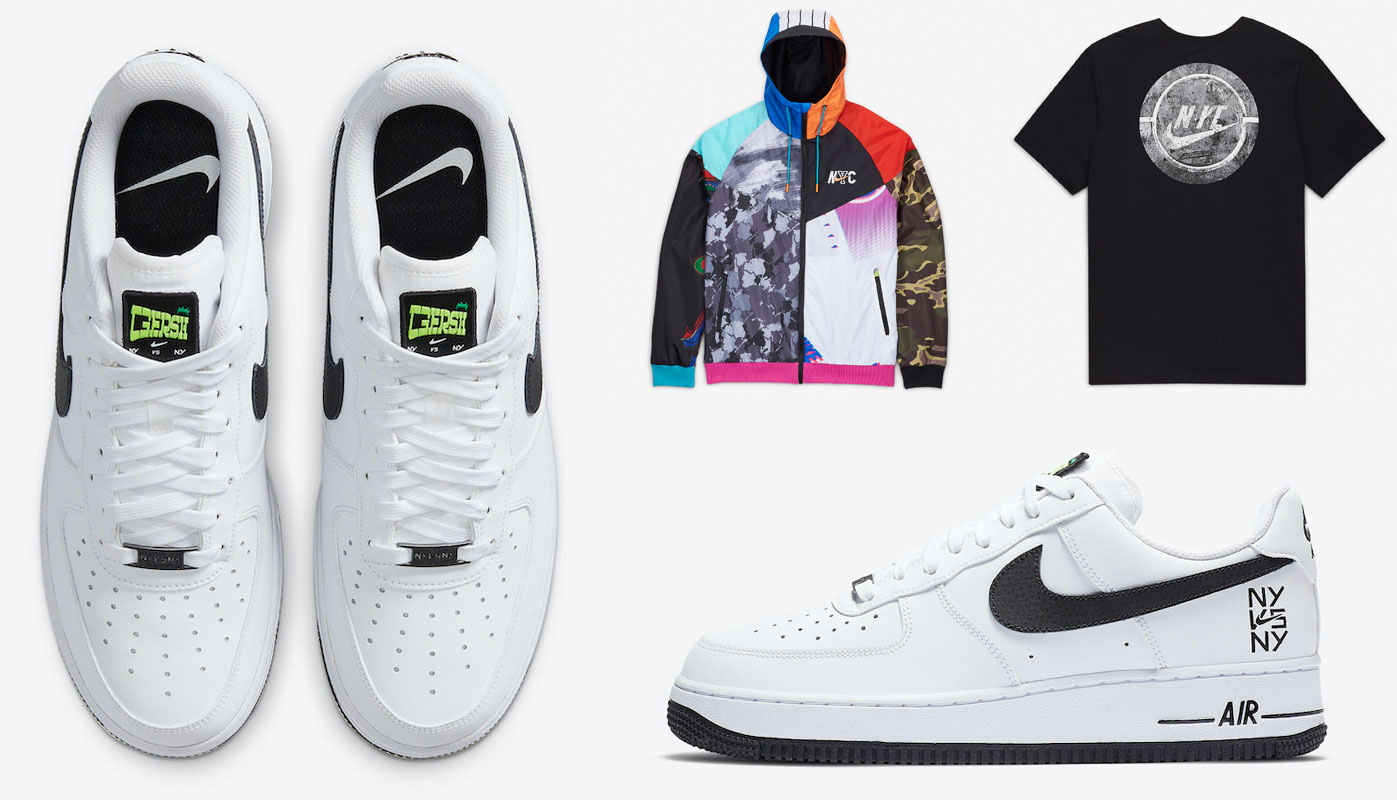 nike-air-force-1-ny-vs-ny-clothing-match