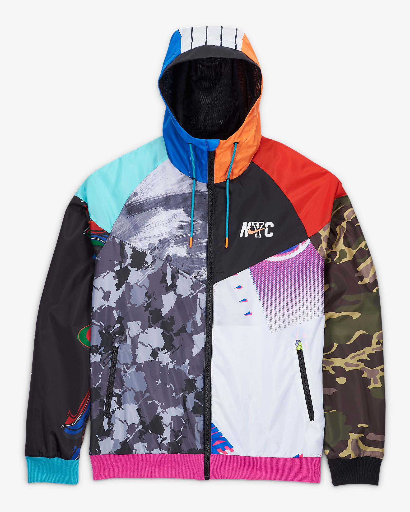 nike-air-force-1-ny-vs-ny-jacket-1