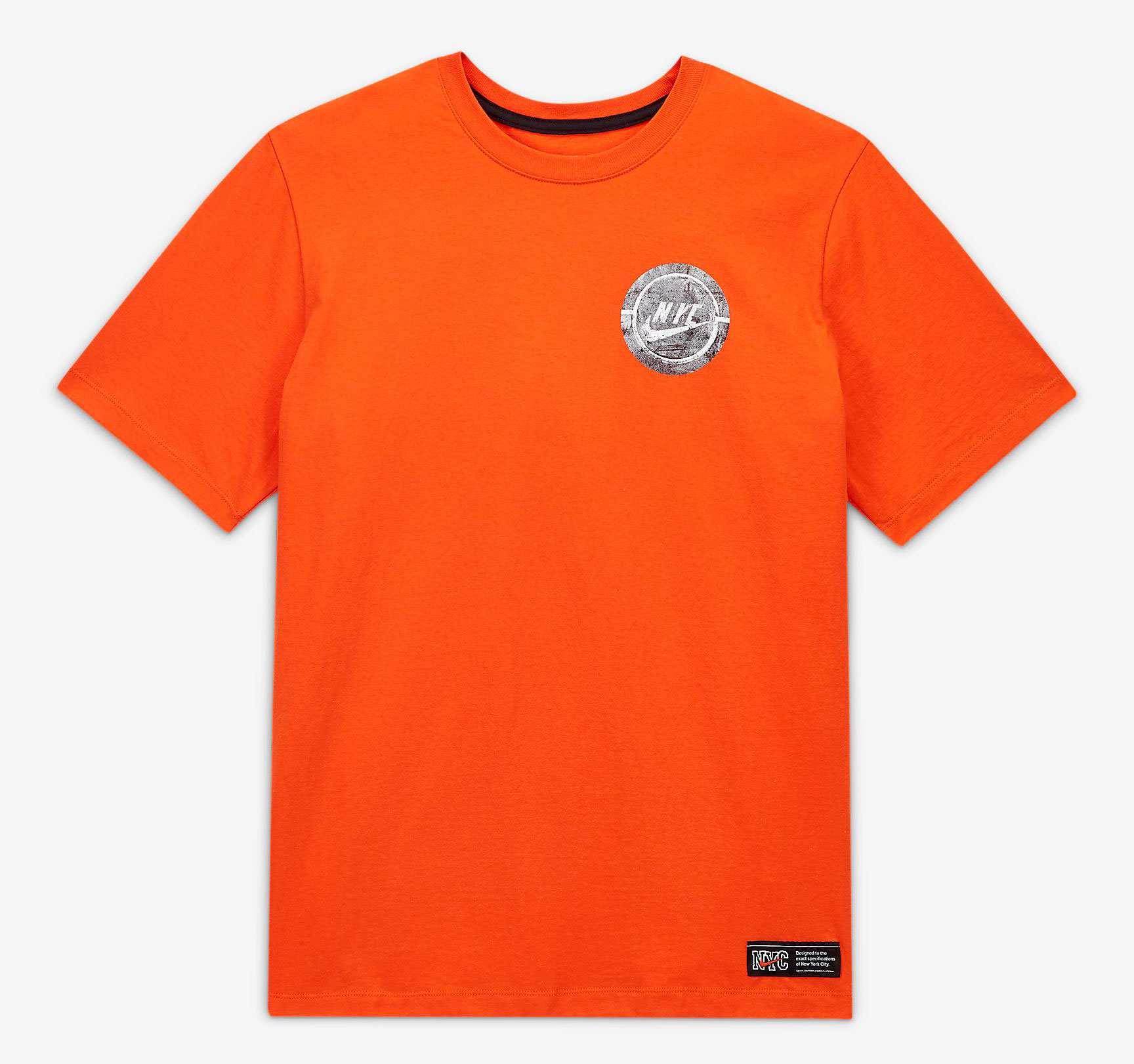 nike-air-force-1-ny-vs-ny-shirt-match-orange-1