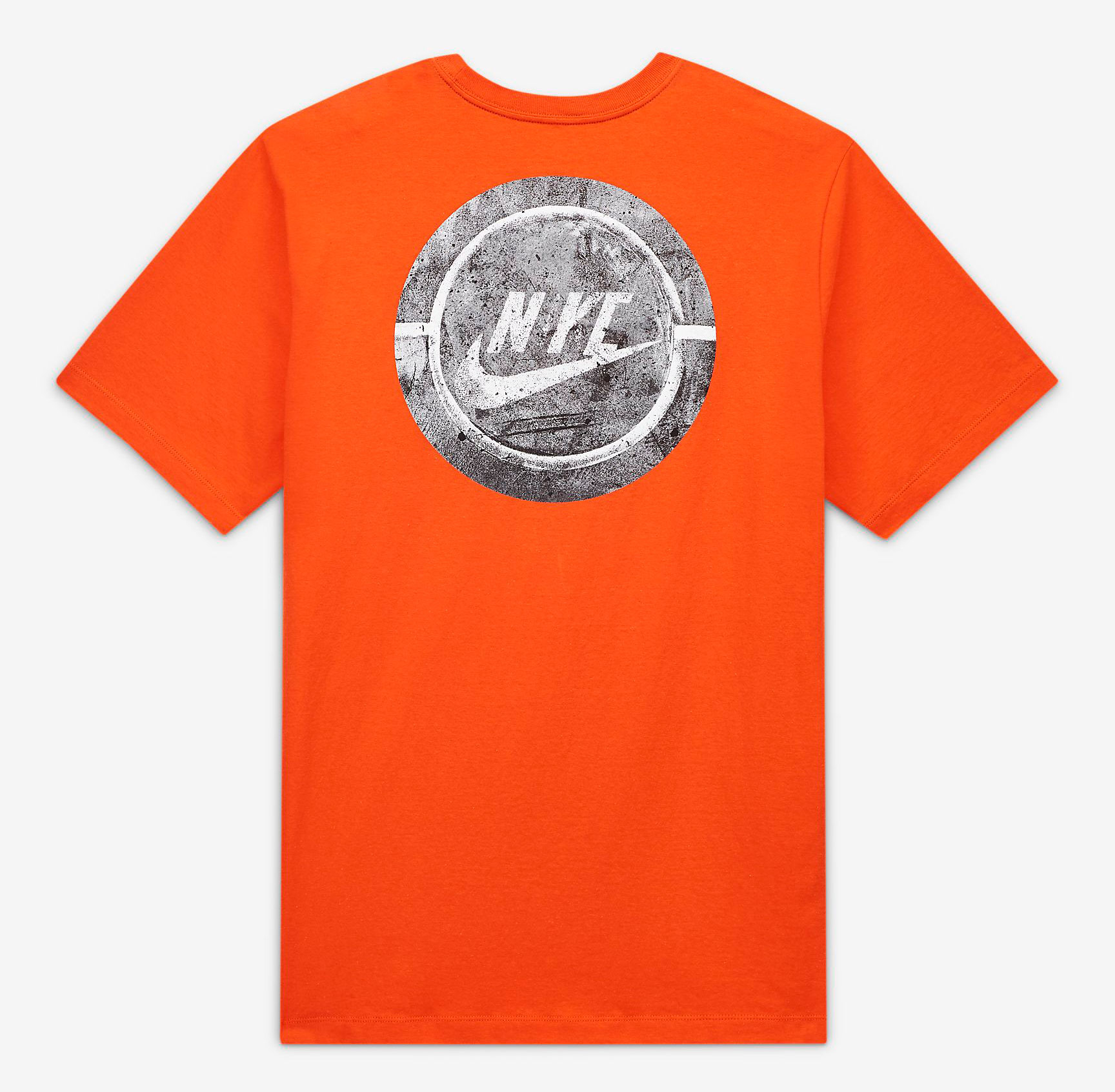 nike-air-force-1-ny-vs-ny-shirt-match-orange-2