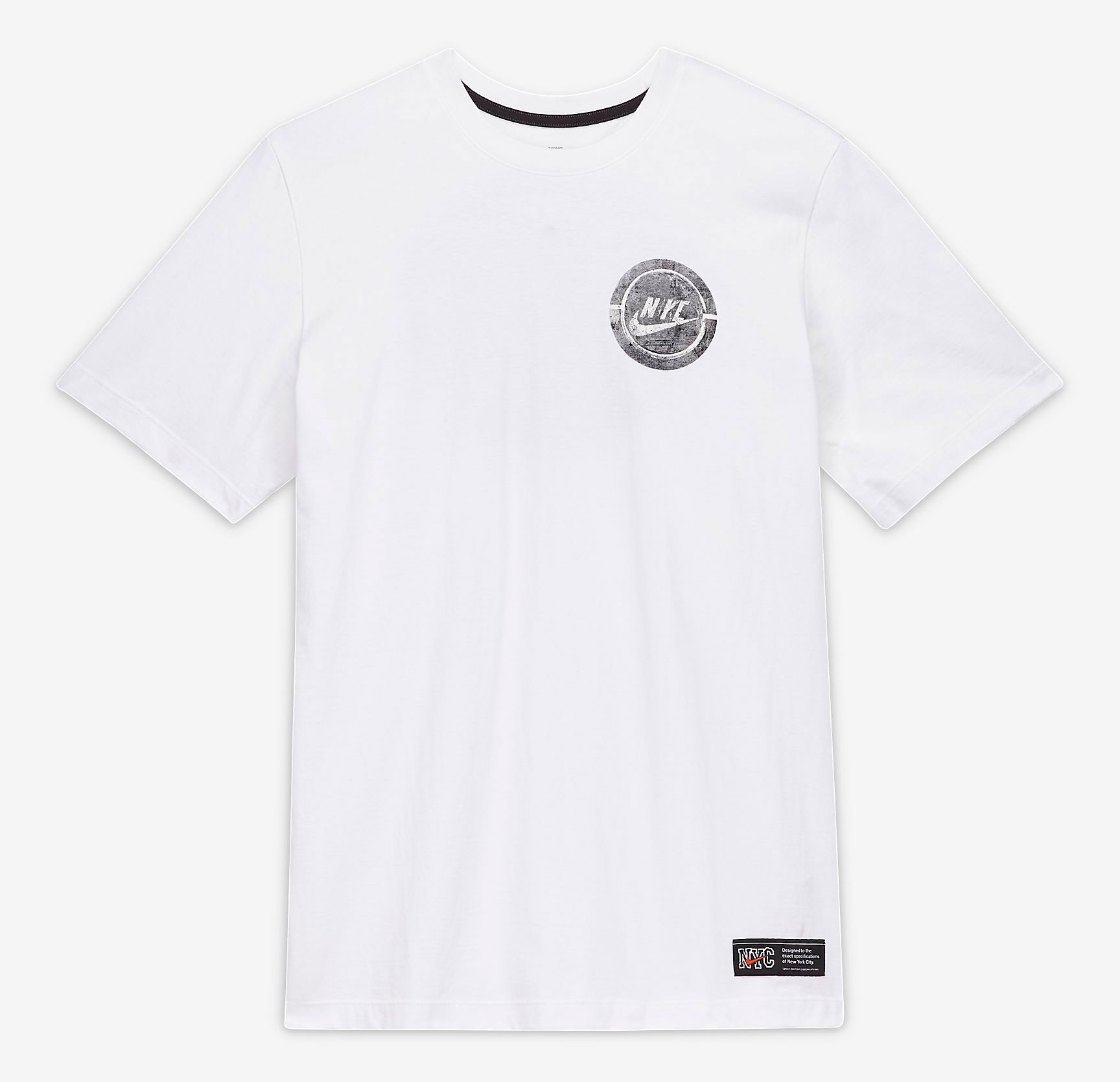 nike-air-force-1-ny-vs-ny-shirt-match-white-1