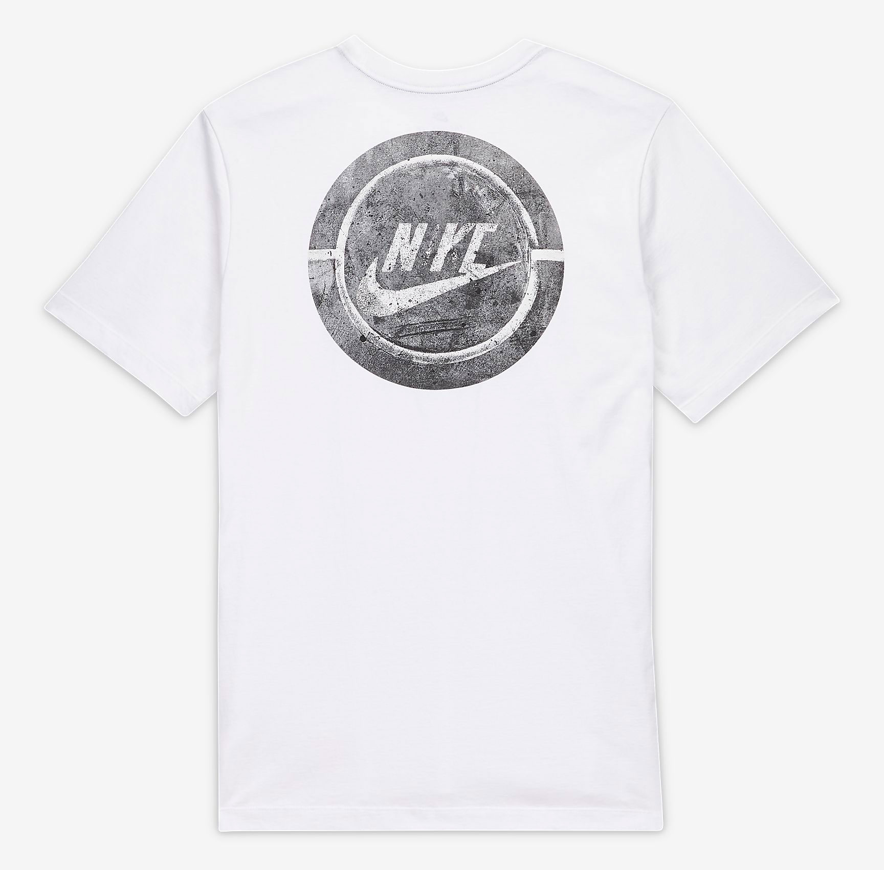 nike-air-force-1-ny-vs-ny-shirt-match-white-2