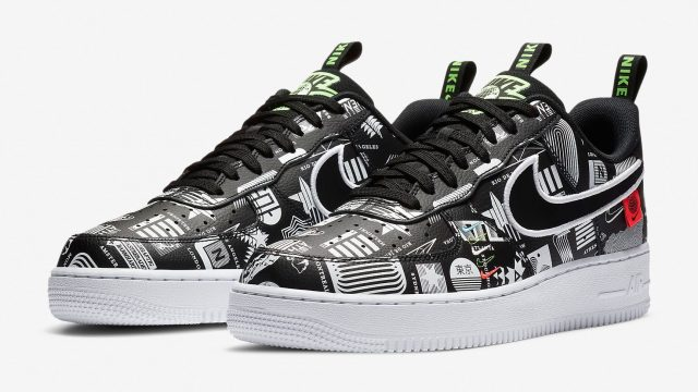 nike-air-force-1-worldwide-black-allover-print