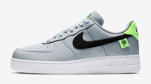 nike-air-force-1-worldwide-pure-platinum-green-strike-release-date