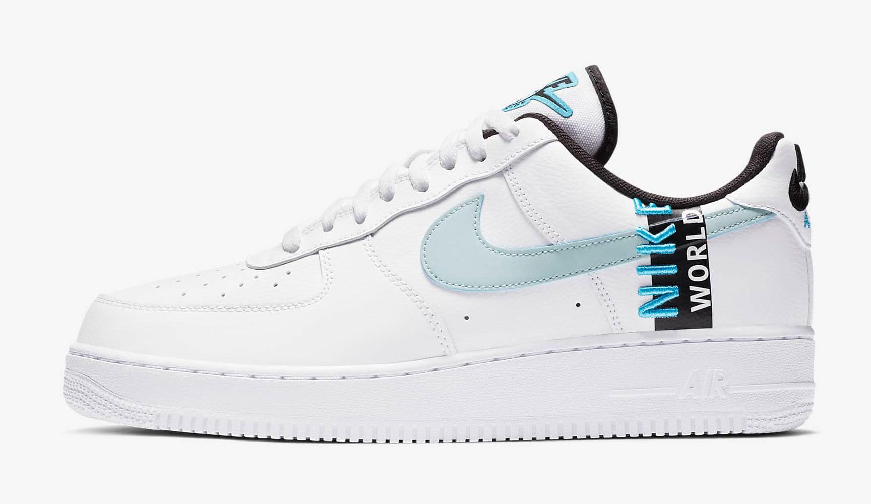 nike-air-force-1-worldwide-white-blue