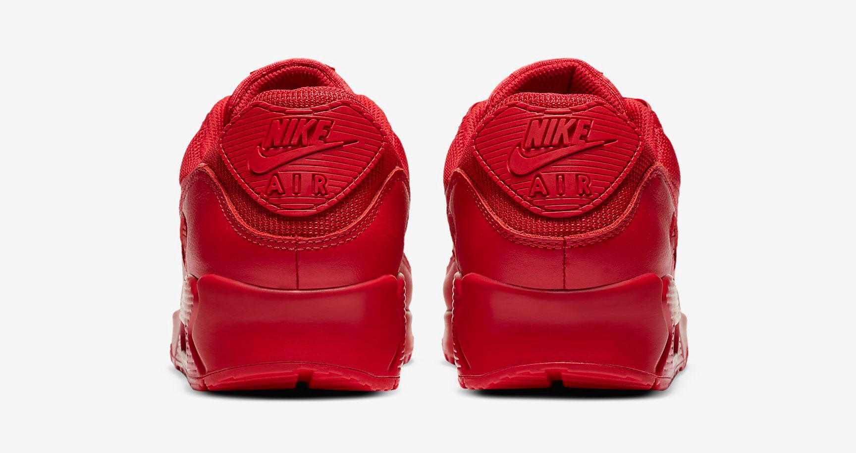 nike-air-max-90-triple-red-4