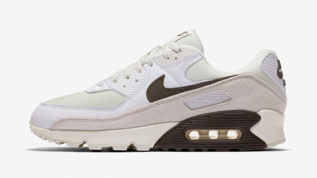 nike-air-max-90-white-sail-baroque-brown-release-date